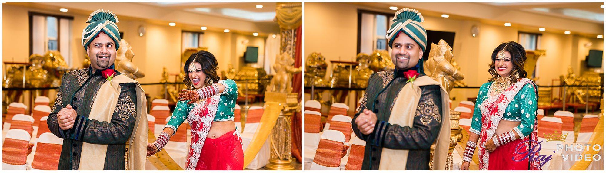 Sri-Guruvaayoorappan-Temple-Marlboro-NJ-Indian-Wedding-Chiyomi-Scott-00005.jpg