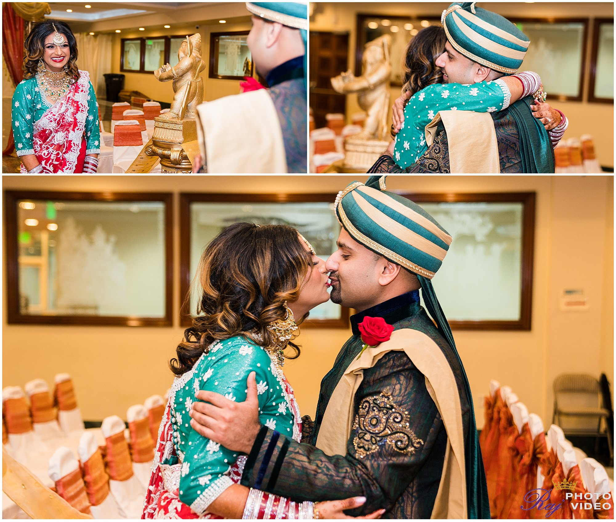 Sri-Guruvaayoorappan-Temple-Marlboro-NJ-Indian-Wedding-Chiyomi-Scott-00006.jpg
