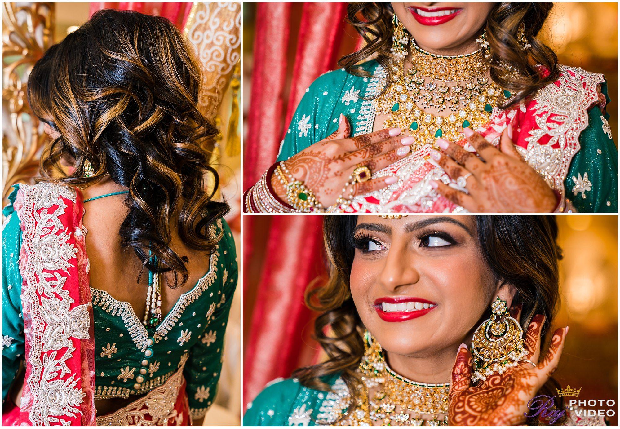 Sri-Guruvaayoorappan-Temple-Marlboro-NJ-Indian-Wedding-Chiyomi-Scott-00008.jpg