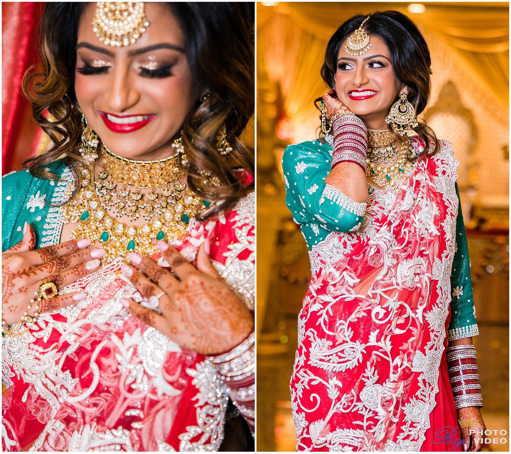 Sri-Guruvaayoorappan-Temple-Marlboro-NJ-Indian-Wedding-Chiyomi-Scott-00009.jpg