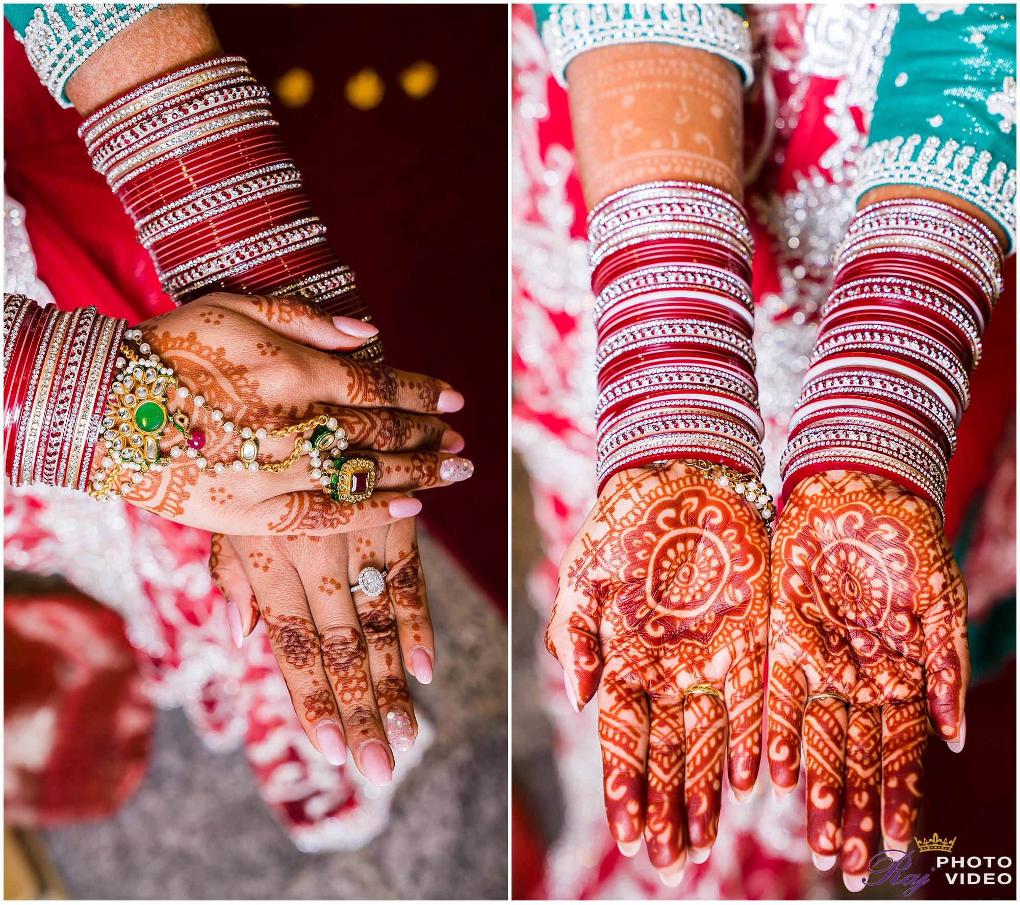 Sri-Guruvaayoorappan-Temple-Marlboro-NJ-Indian-Wedding-Chiyomi-Scott-00010.jpg