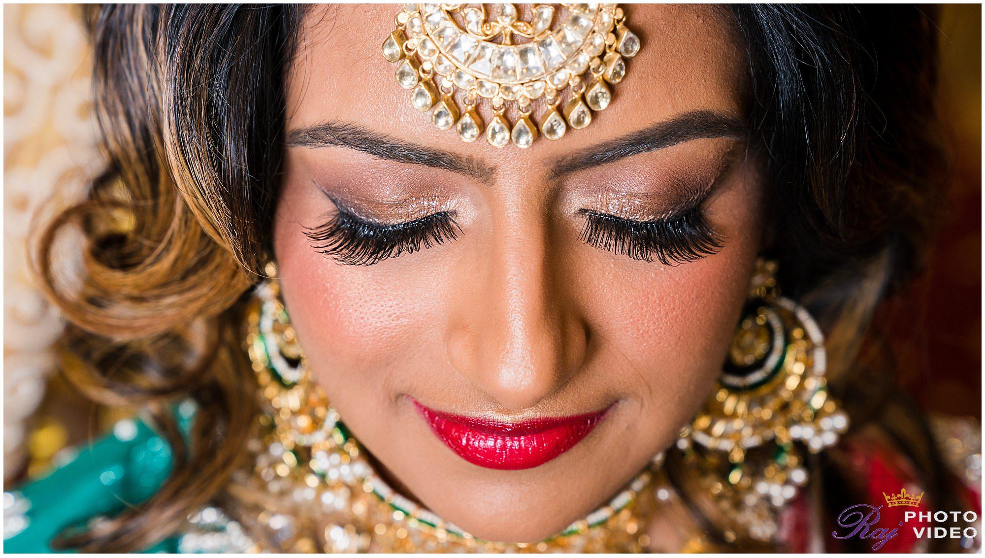Sri-Guruvaayoorappan-Temple-Marlboro-NJ-Indian-Wedding-Chiyomi-Scott-00011.jpg