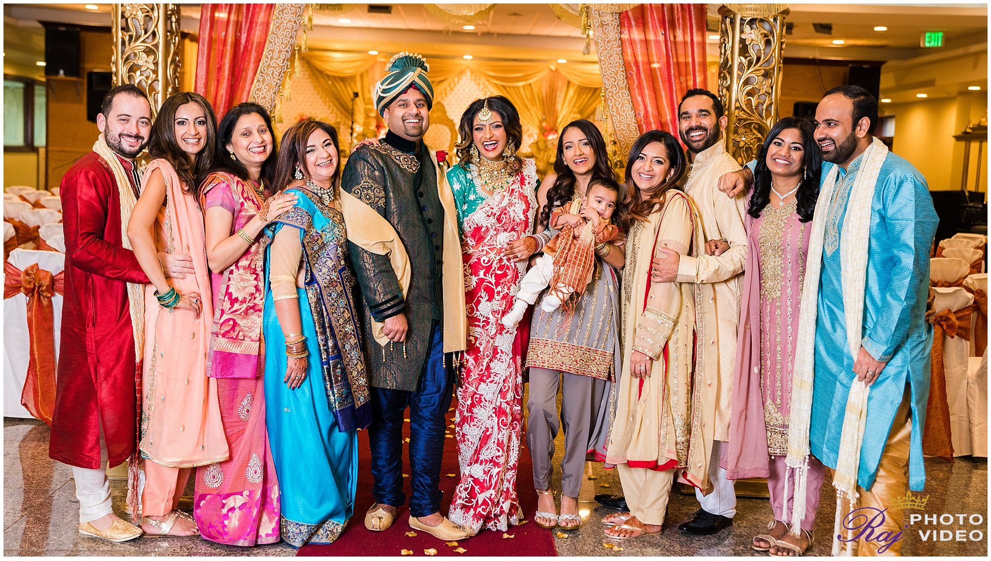 Sri-Guruvaayoorappan-Temple-Marlboro-NJ-Indian-Wedding-Chiyomi-Scott-00012.jpg
