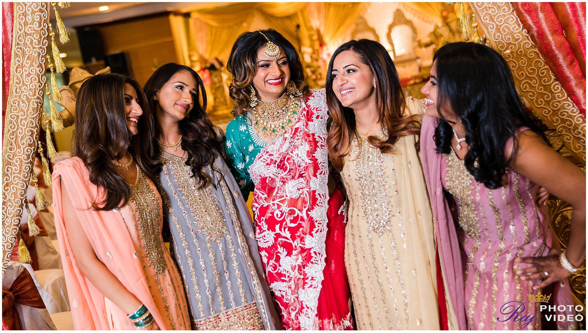 Sri-Guruvaayoorappan-Temple-Marlboro-NJ-Indian-Wedding-Chiyomi-Scott-00013.jpg