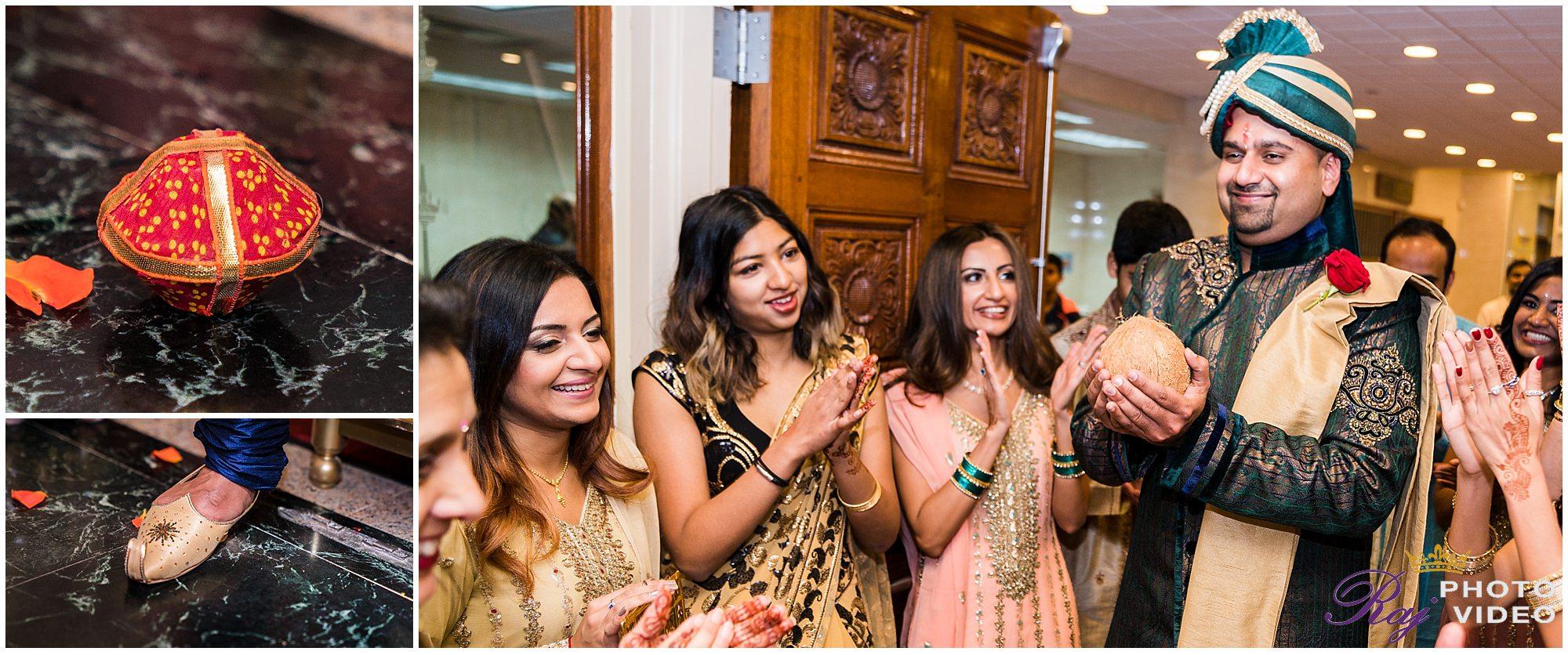 Sri-Guruvaayoorappan-Temple-Marlboro-NJ-Indian-Wedding-Chiyomi-Scott-00015.jpg
