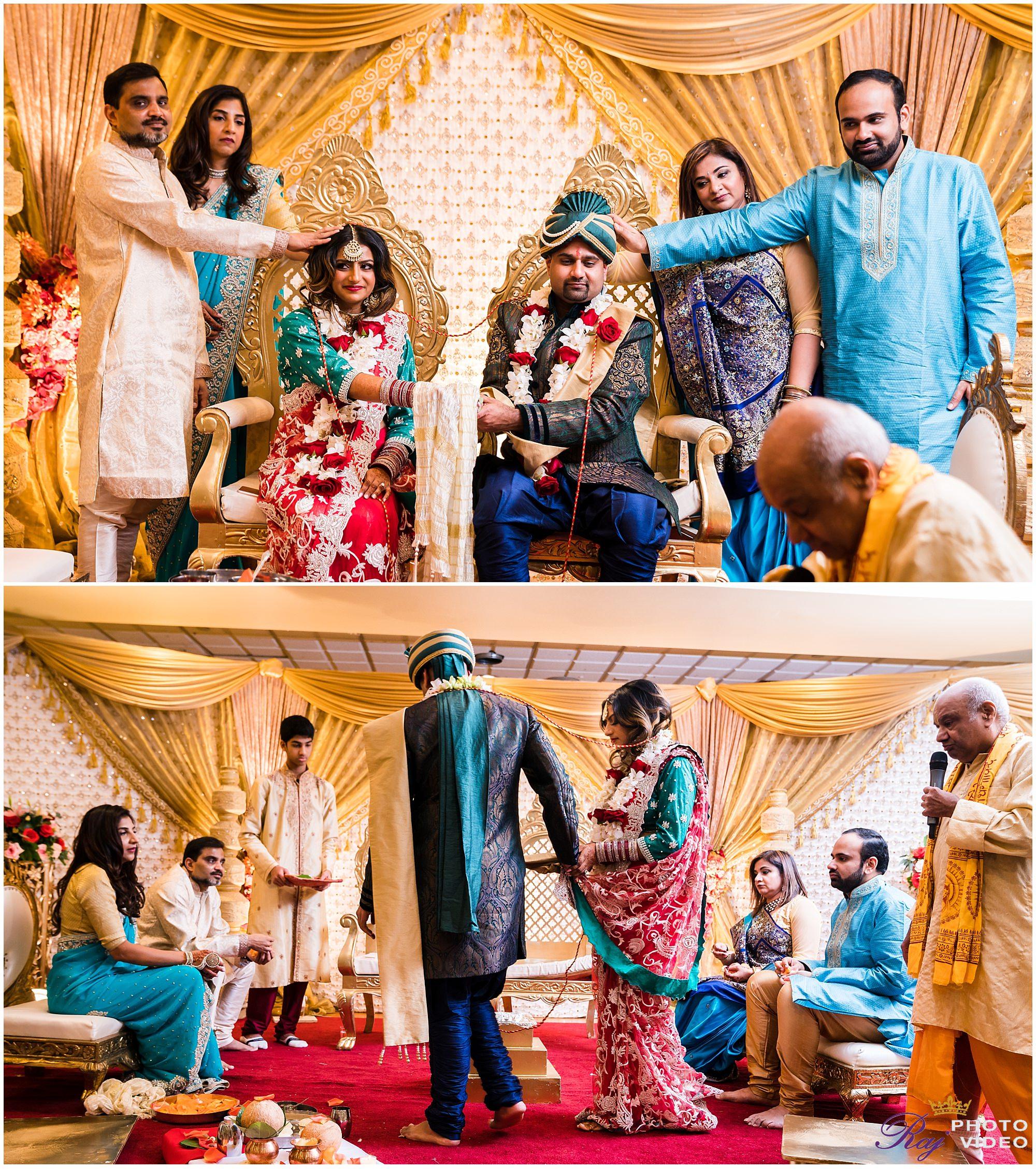 Sri-Guruvaayoorappan-Temple-Marlboro-NJ-Indian-Wedding-Chiyomi-Scott-00021.jpg