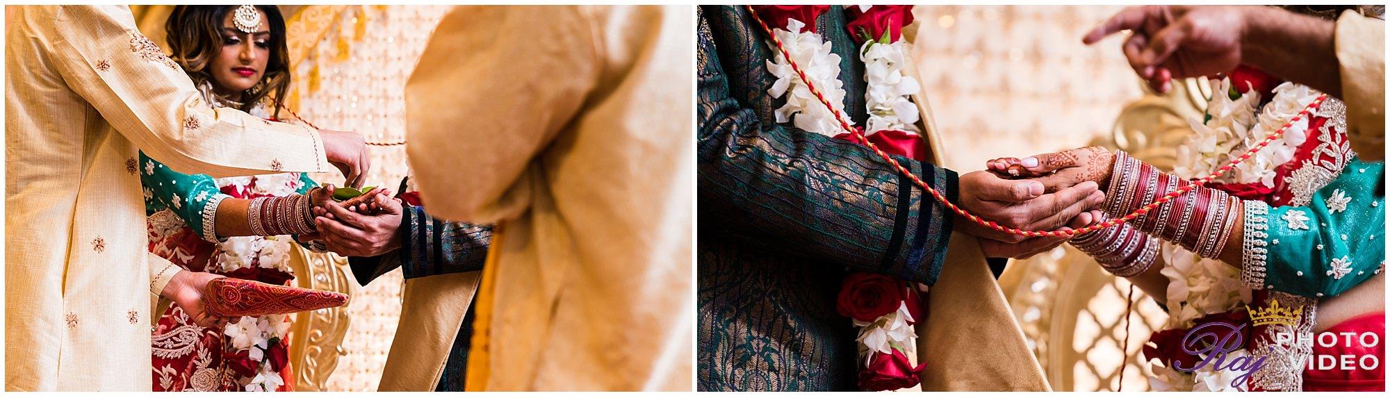 Sri-Guruvaayoorappan-Temple-Marlboro-NJ-Indian-Wedding-Chiyomi-Scott-00022.jpg