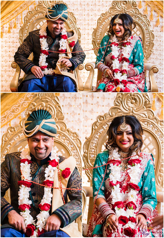 Sri-Guruvaayoorappan-Temple-Marlboro-NJ-Indian-Wedding-Chiyomi-Scott-00023.jpg