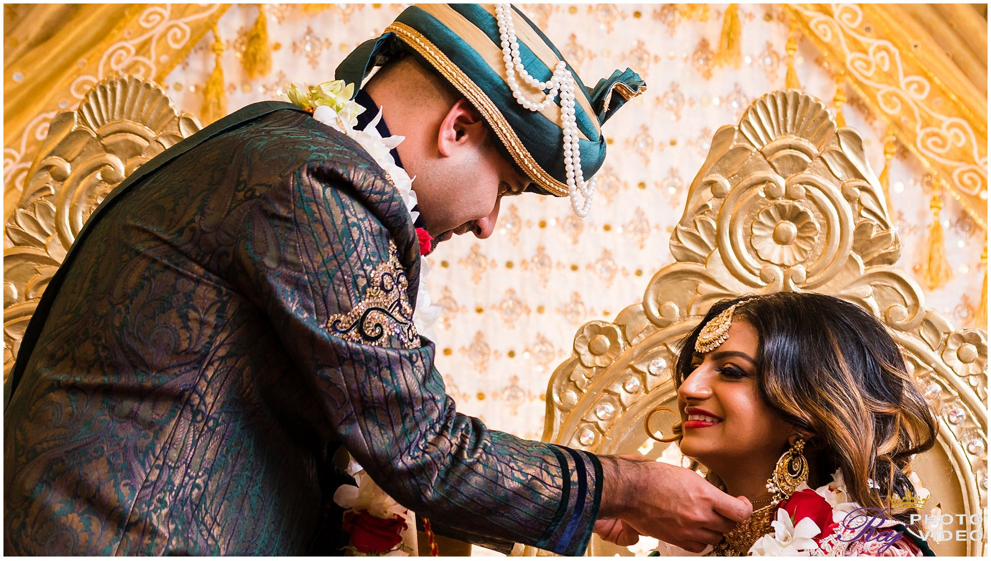 Sri-Guruvaayoorappan-Temple-Marlboro-NJ-Indian-Wedding-Chiyomi-Scott-00024.jpg