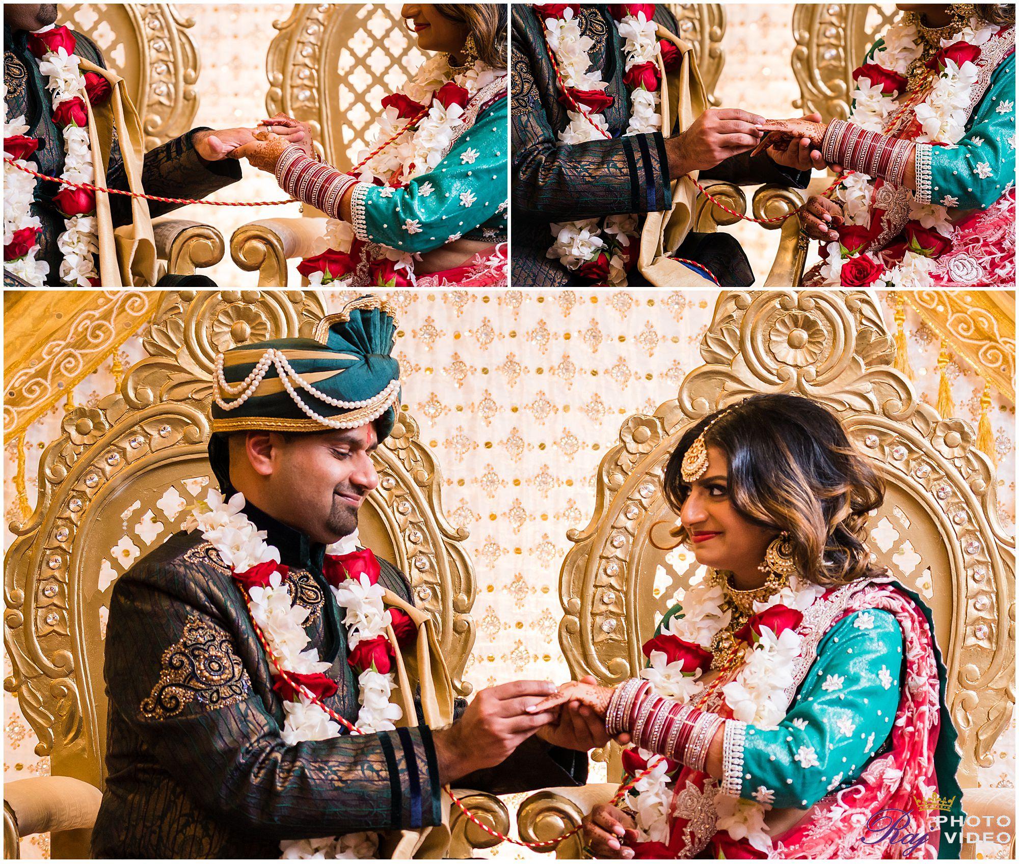 Sri-Guruvaayoorappan-Temple-Marlboro-NJ-Indian-Wedding-Chiyomi-Scott-00025.jpg