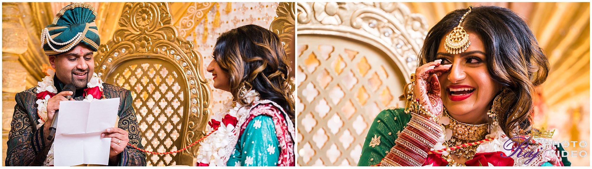 Sri-Guruvaayoorappan-Temple-Marlboro-NJ-Indian-Wedding-Chiyomi-Scott-00026.jpg