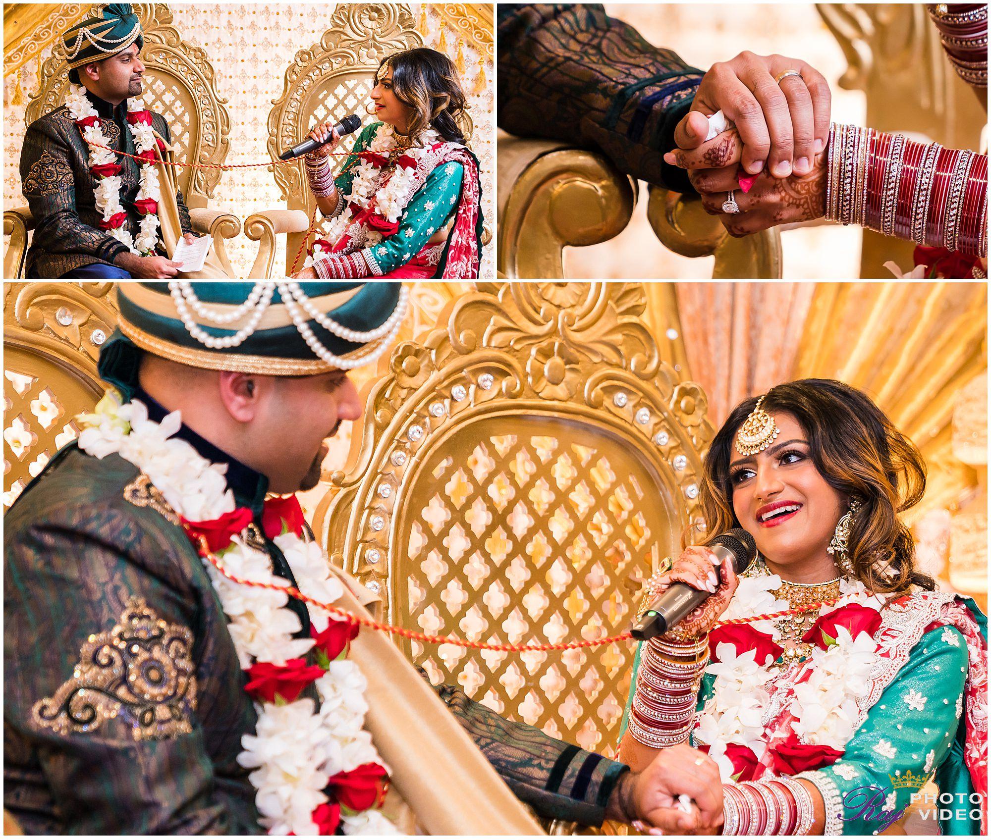 Sri-Guruvaayoorappan-Temple-Marlboro-NJ-Indian-Wedding-Chiyomi-Scott-00027.jpg