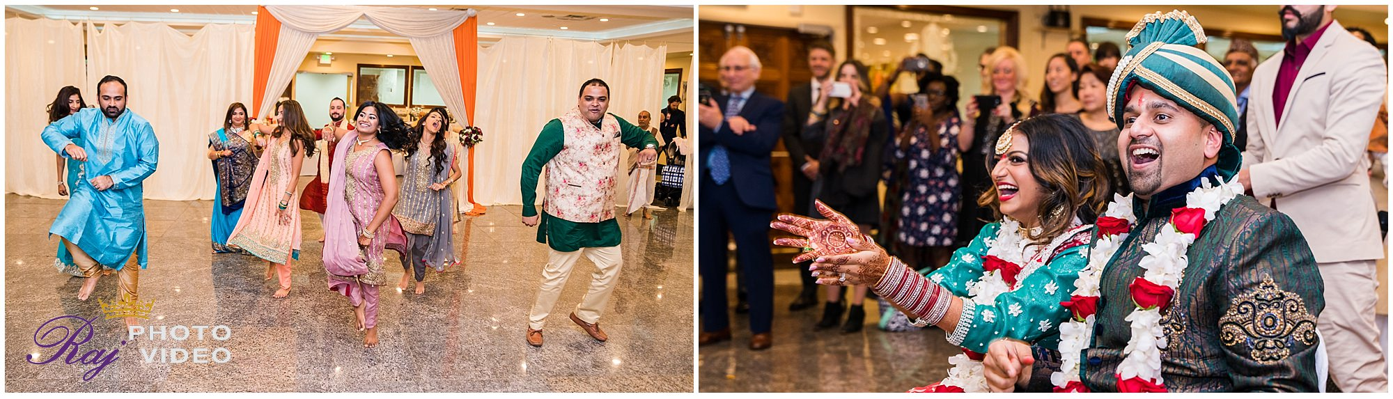 Sri-Guruvaayoorappan-Temple-Marlboro-NJ-Indian-Wedding-Chiyomi-Scott-00030.jpg
