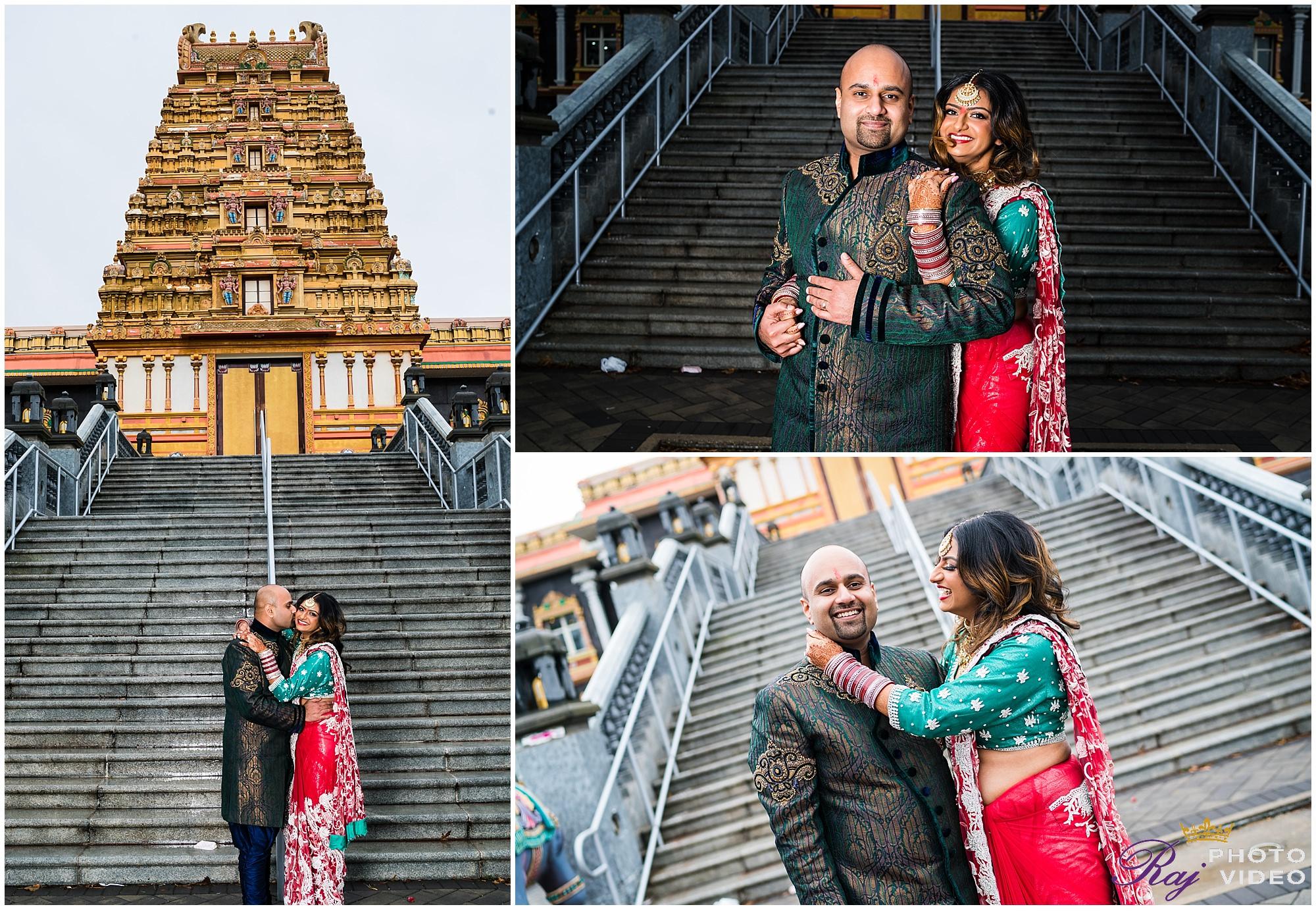 Sri-Guruvaayoorappan-Temple-Marlboro-NJ-Indian-Wedding-Chiyomi-Scott-00033.jpg