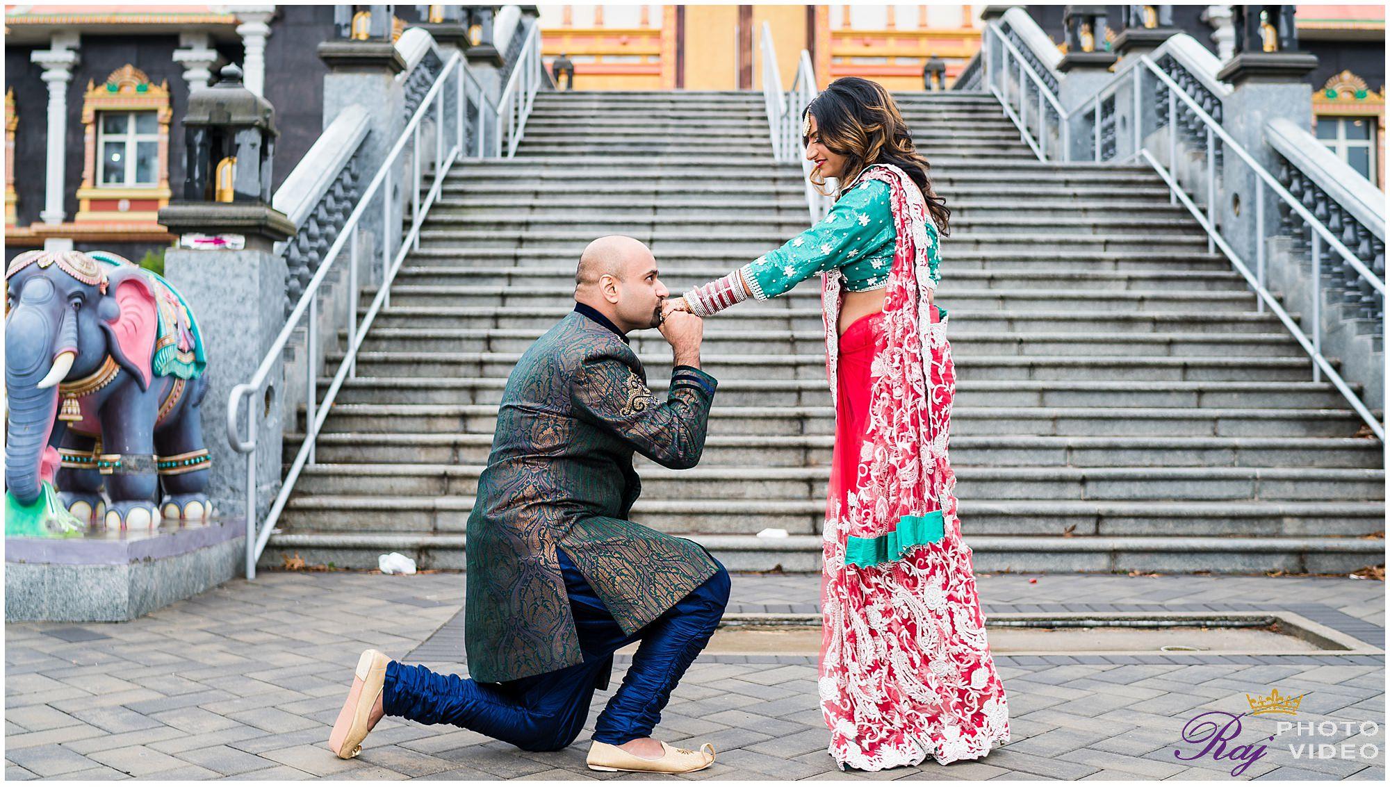 Sri-Guruvaayoorappan-Temple-Marlboro-NJ-Indian-Wedding-Chiyomi-Scott-00034.jpg