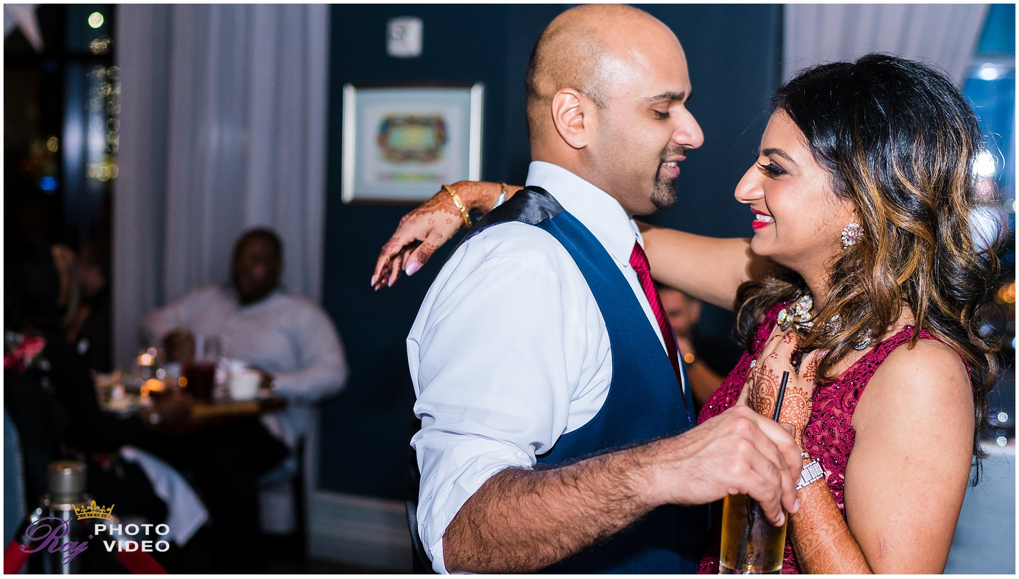 Sri-Guruvaayoorappan-Temple-Marlboro-NJ-Indian-Wedding-Chiyomi-Scott-00048.jpg