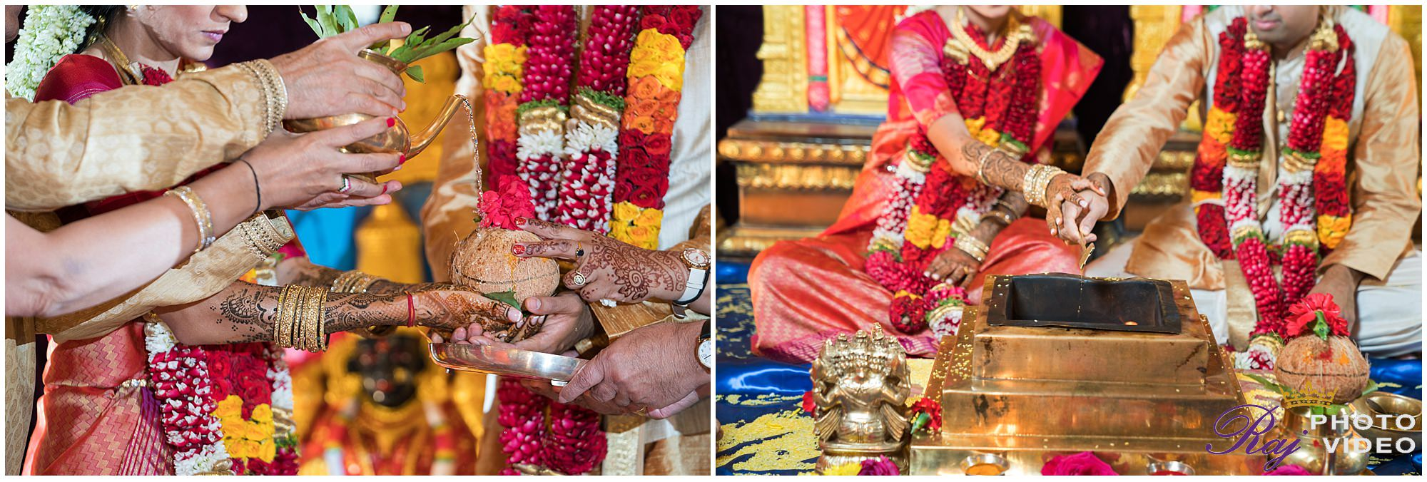 Sri_Venkata_Krishna_Kshetra_Temple_Tempe_Arizona_Indian_Wedding_Sapna_Shyam-1.jpg