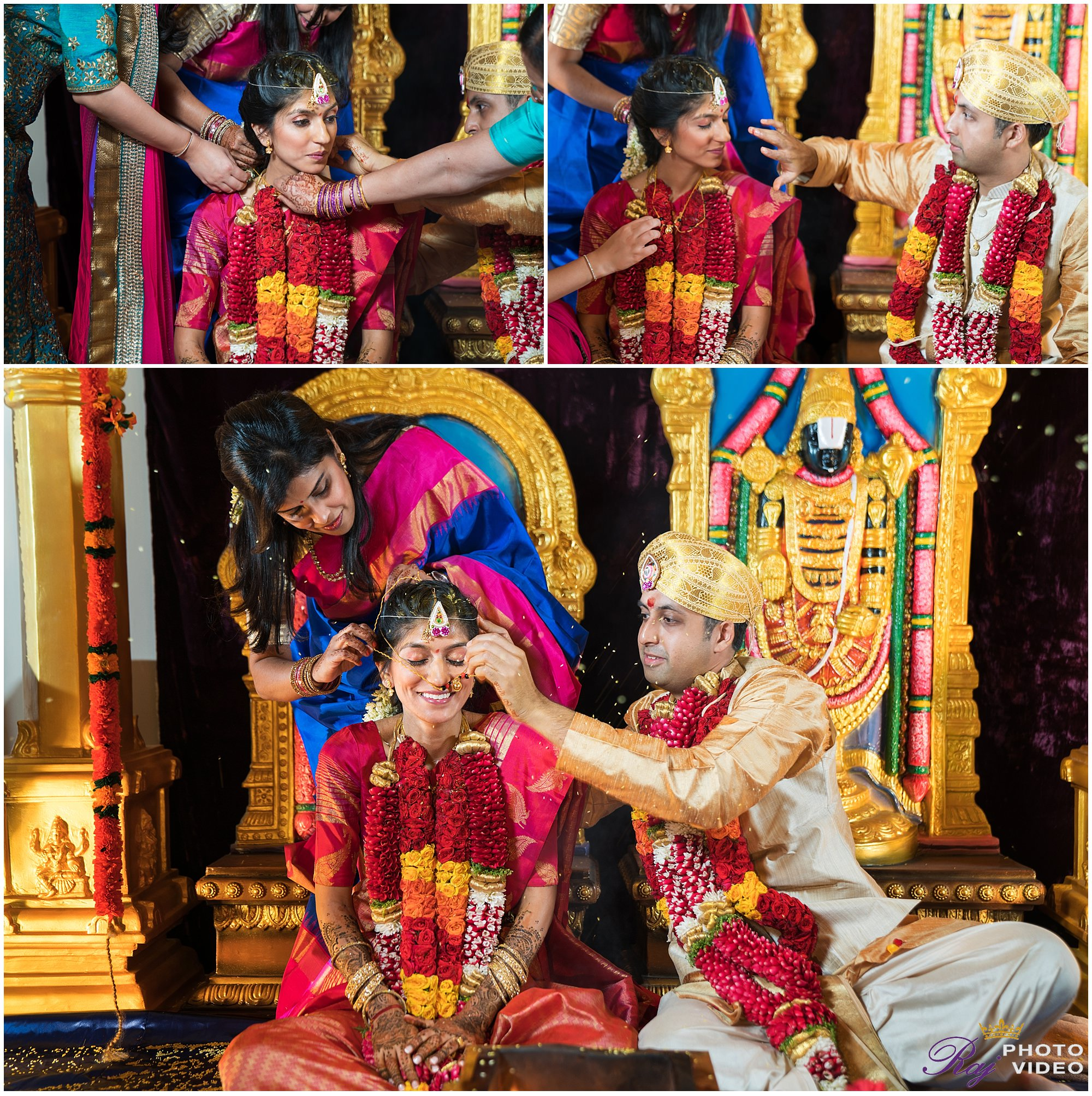 Sri_Venkata_Krishna_Kshetra_Temple_Tempe_Arizona_Indian_Wedding_Sapna_Shyam-10.jpg