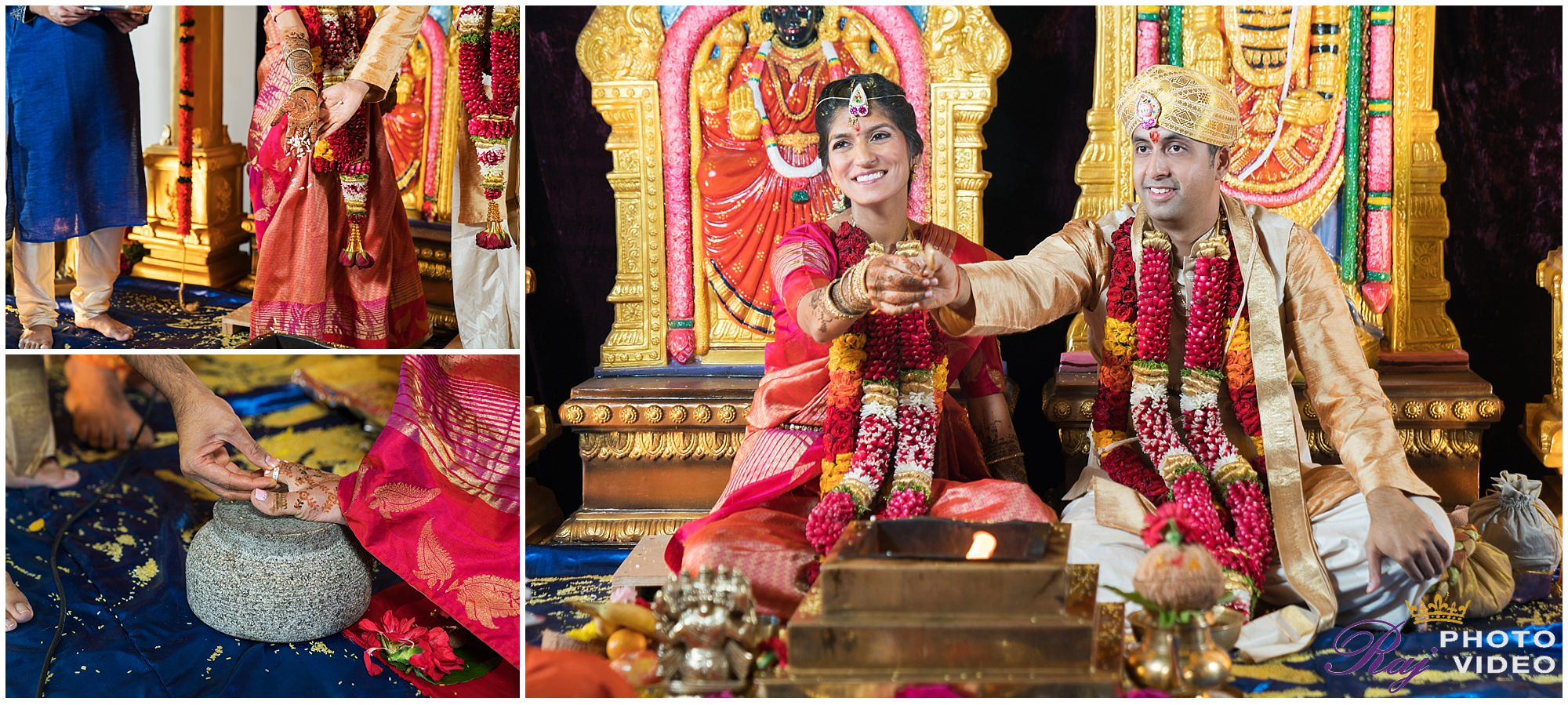 Sri_Venkata_Krishna_Kshetra_Temple_Tempe_Arizona_Indian_Wedding_Sapna_Shyam-11.jpg