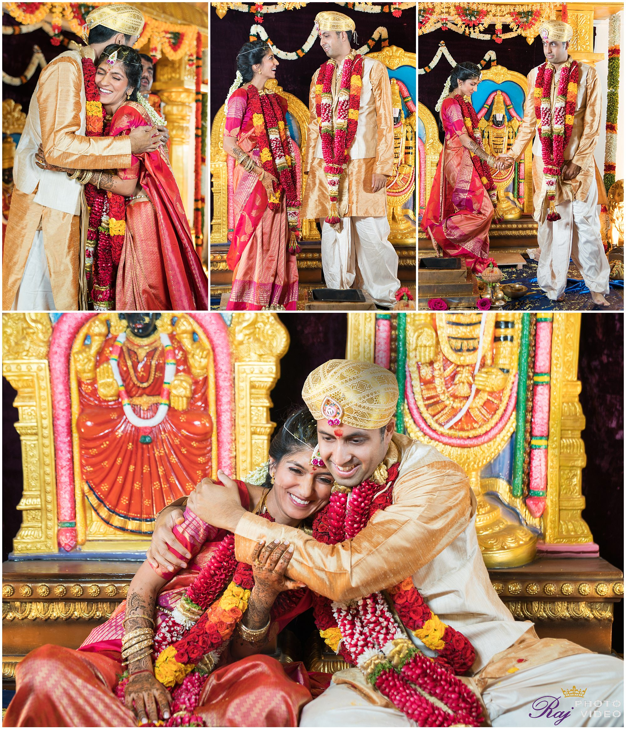 Sri_Venkata_Krishna_Kshetra_Temple_Tempe_Arizona_Indian_Wedding_Sapna_Shyam-12.jpg