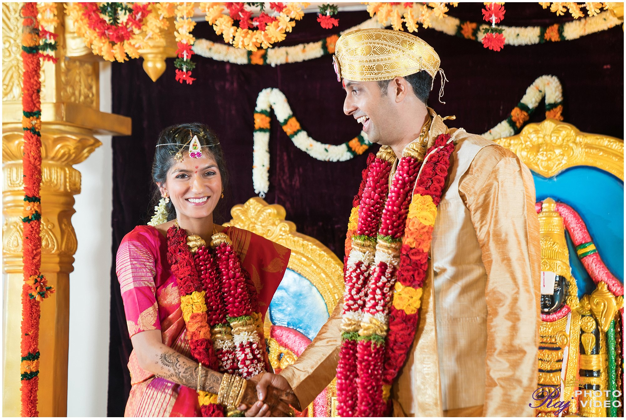 Sri_Venkata_Krishna_Kshetra_Temple_Tempe_Arizona_Indian_Wedding_Sapna_Shyam-13.jpg