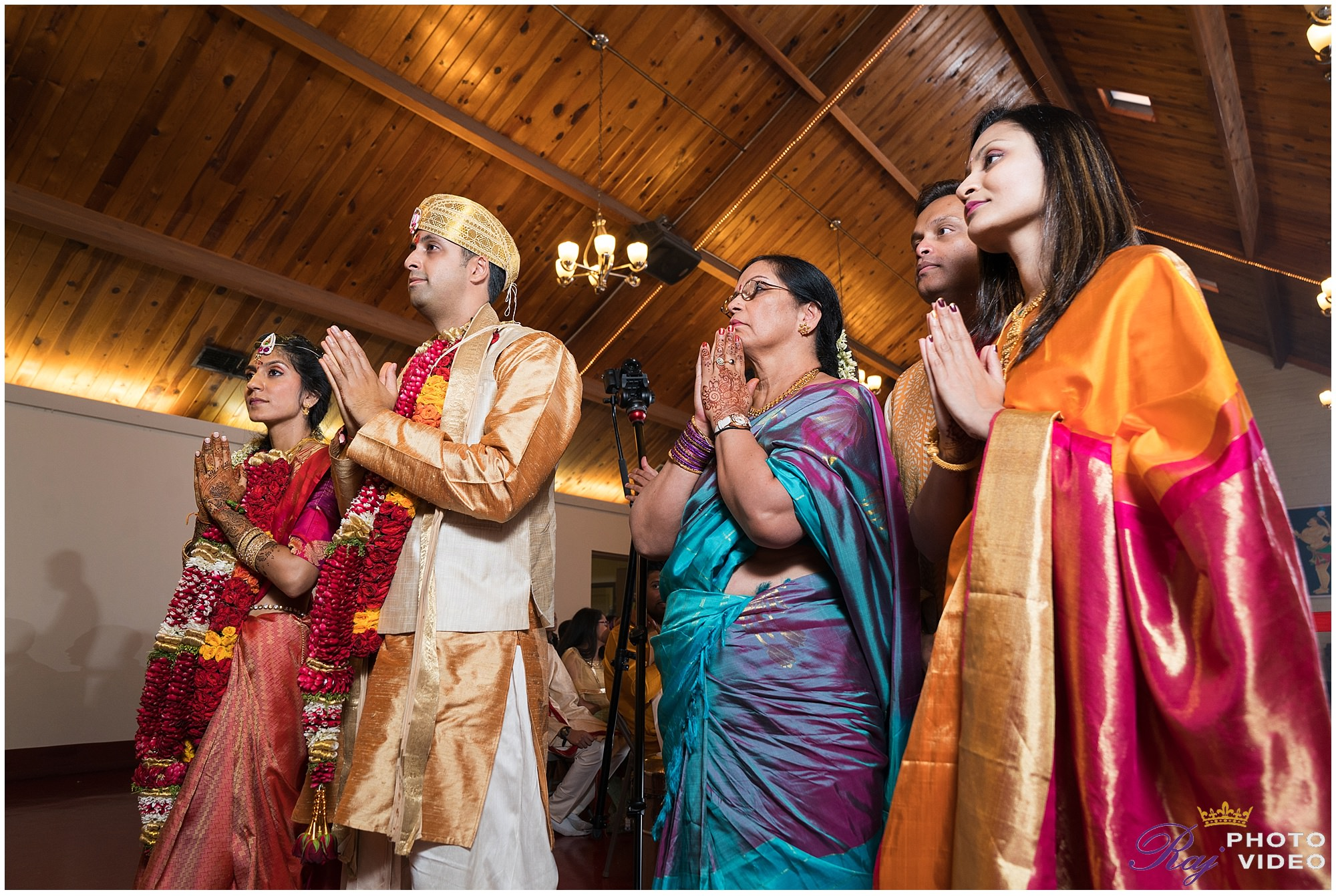 Sri_Venkata_Krishna_Kshetra_Temple_Tempe_Arizona_Indian_Wedding_Sapna_Shyam-15.jpg