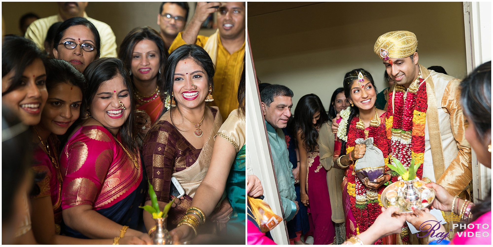 Sri_Venkata_Krishna_Kshetra_Temple_Tempe_Arizona_Indian_Wedding_Sapna_Shyam-17.jpg