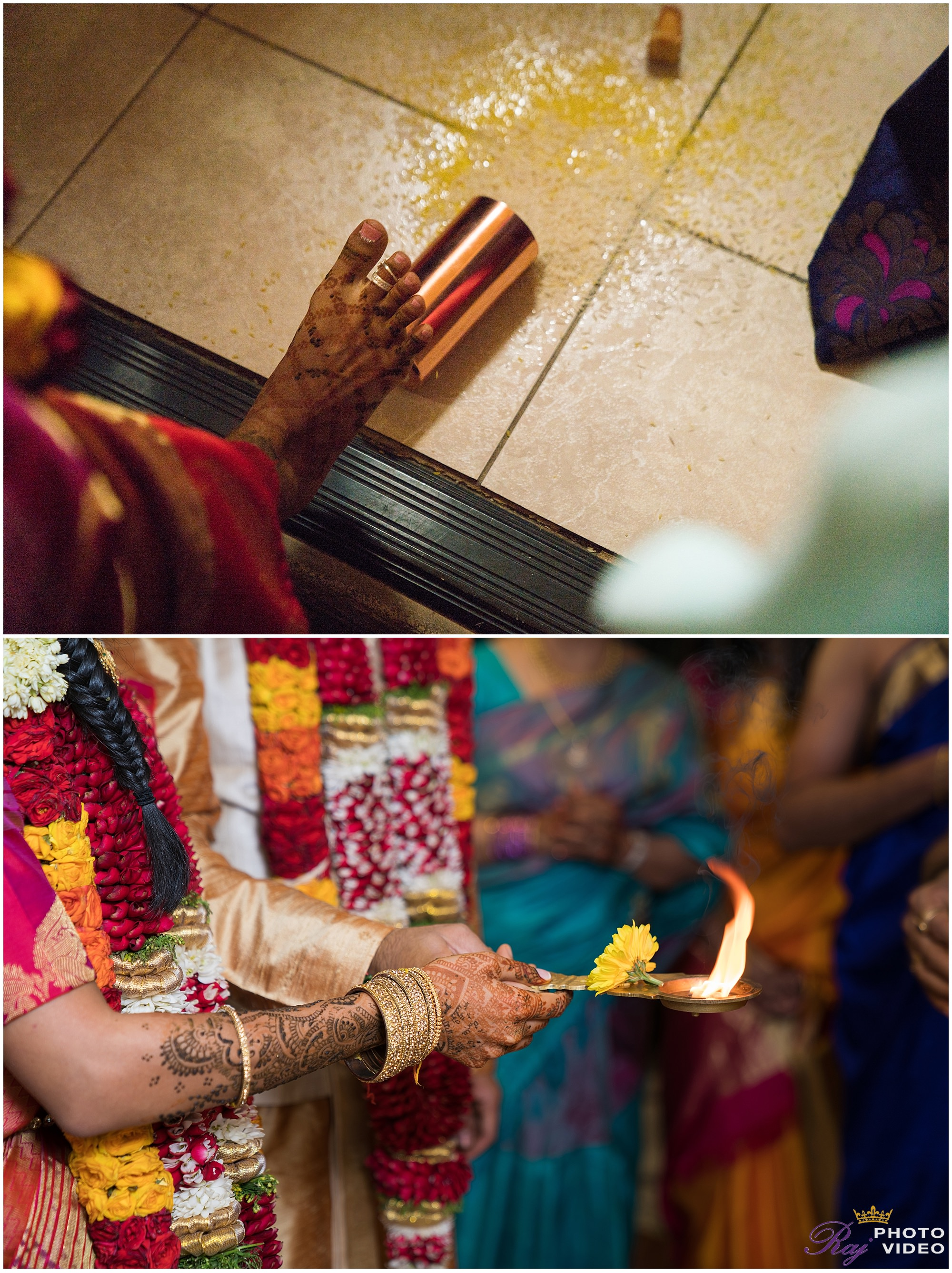 Sri_Venkata_Krishna_Kshetra_Temple_Tempe_Arizona_Indian_Wedding_Sapna_Shyam-18.jpg
