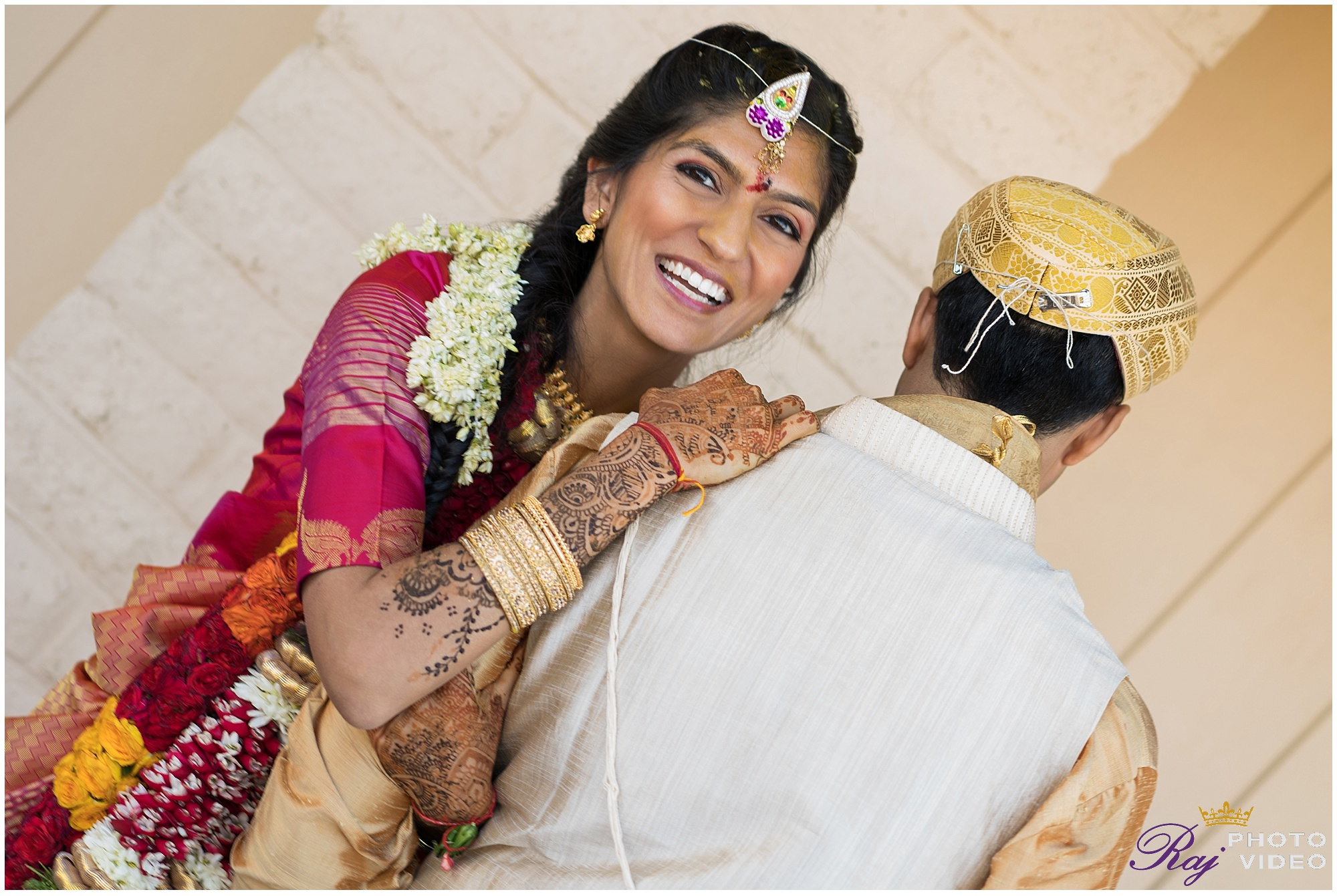 Sri_Venkata_Krishna_Kshetra_Temple_Tempe_Arizona_Indian_Wedding_Sapna_Shyam-19.jpg