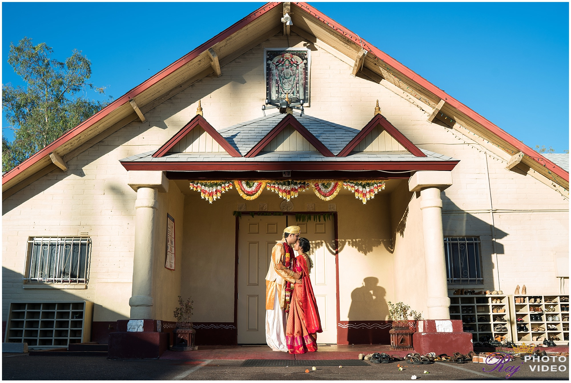 Sri_Venkata_Krishna_Kshetra_Temple_Tempe_Arizona_Indian_Wedding_Sapna_Shyam-2.jpg