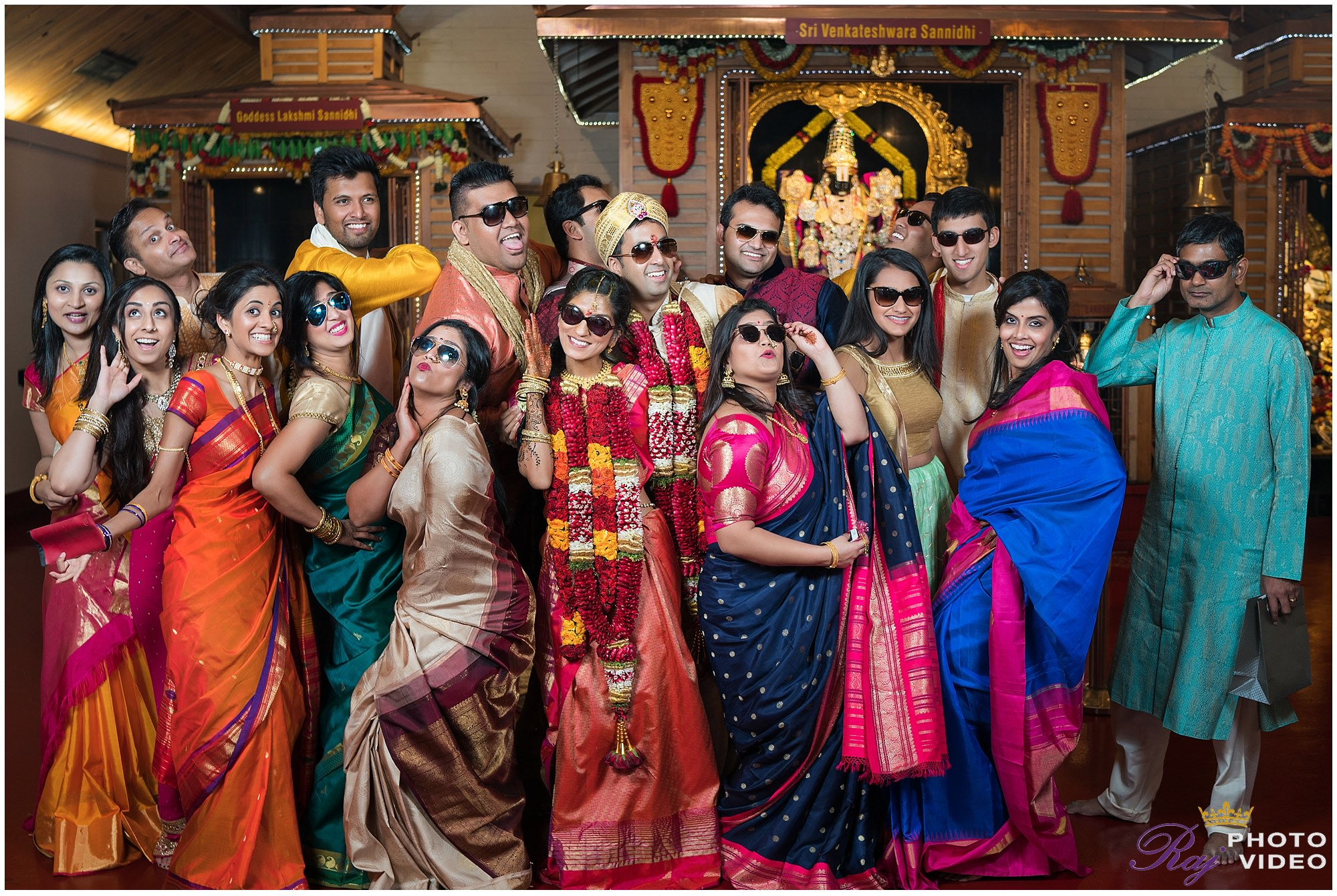 Sri_Venkata_Krishna_Kshetra_Temple_Tempe_Arizona_Indian_Wedding_Sapna_Shyam-3.jpg