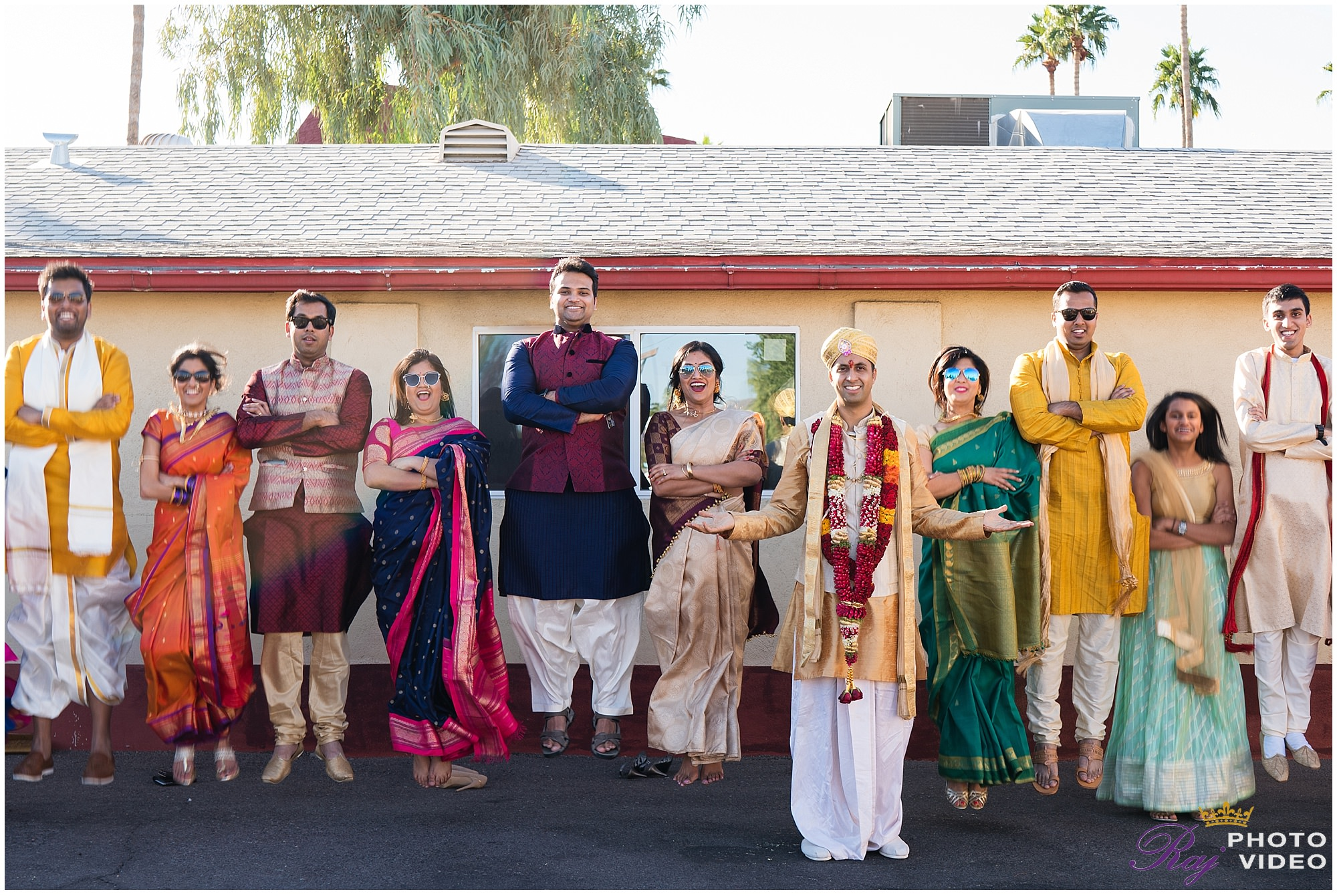Sri_Venkata_Krishna_Kshetra_Temple_Tempe_Arizona_Indian_Wedding_Sapna_Shyam-4.jpg