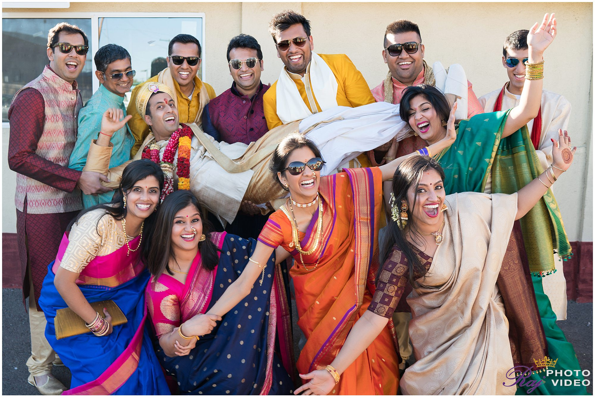Sri_Venkata_Krishna_Kshetra_Temple_Tempe_Arizona_Indian_Wedding_Sapna_Shyam-5.jpg
