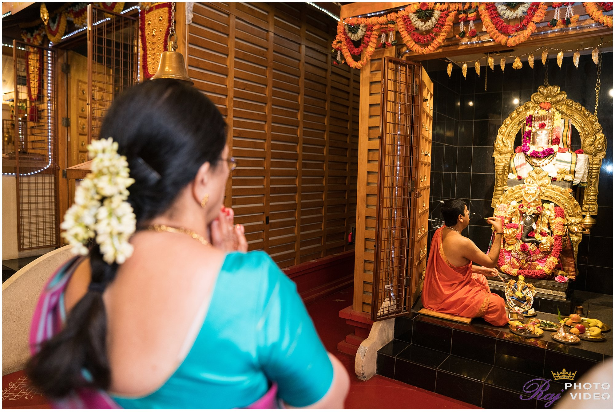 Sri_Venkata_Krishna_Kshetra_Temple_Tempe_Arizona_Indian_Wedding_Sapna_Shyam-6.jpg