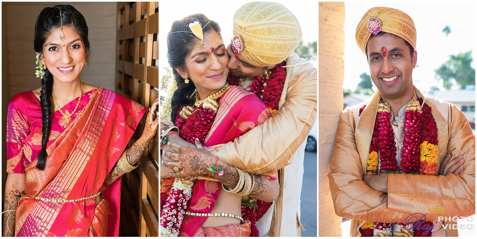 Sri_Venkata_Krishna_Kshetra_Temple_Tempe_Arizona_Indian_Wedding_Sapna_Shyam-7.jpg