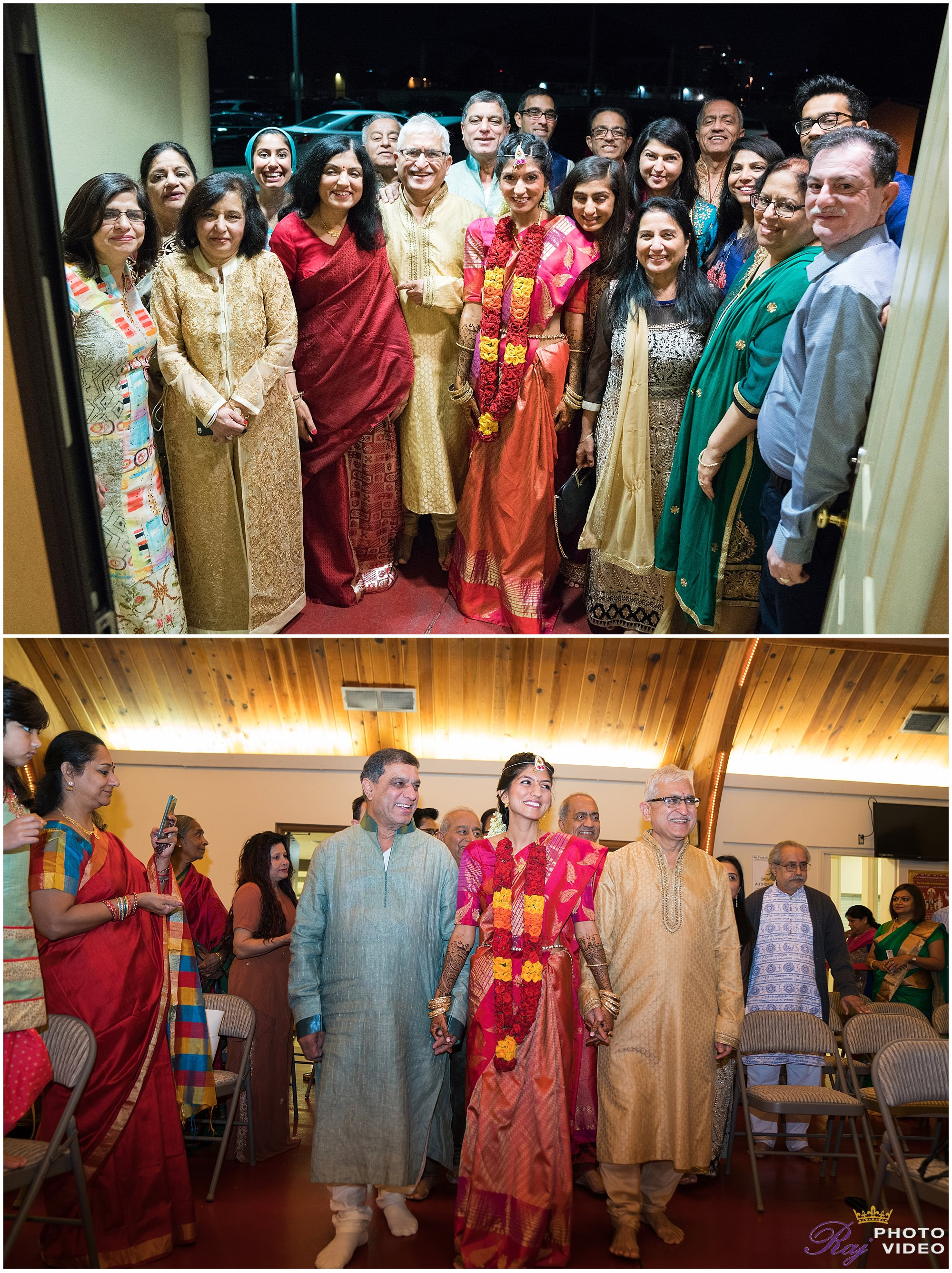 Sri_Venkata_Krishna_Kshetra_Temple_Tempe_Arizona_Indian_Wedding_Sapna_Shyam-8.jpg