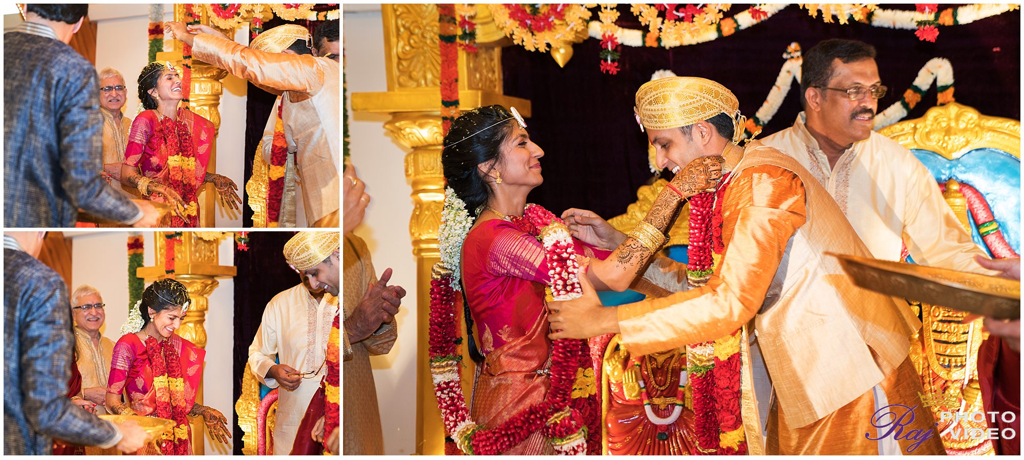 Sri_Venkata_Krishna_Kshetra_Temple_Tempe_Arizona_Indian_Wedding_Sapna_Shyam-9.jpg