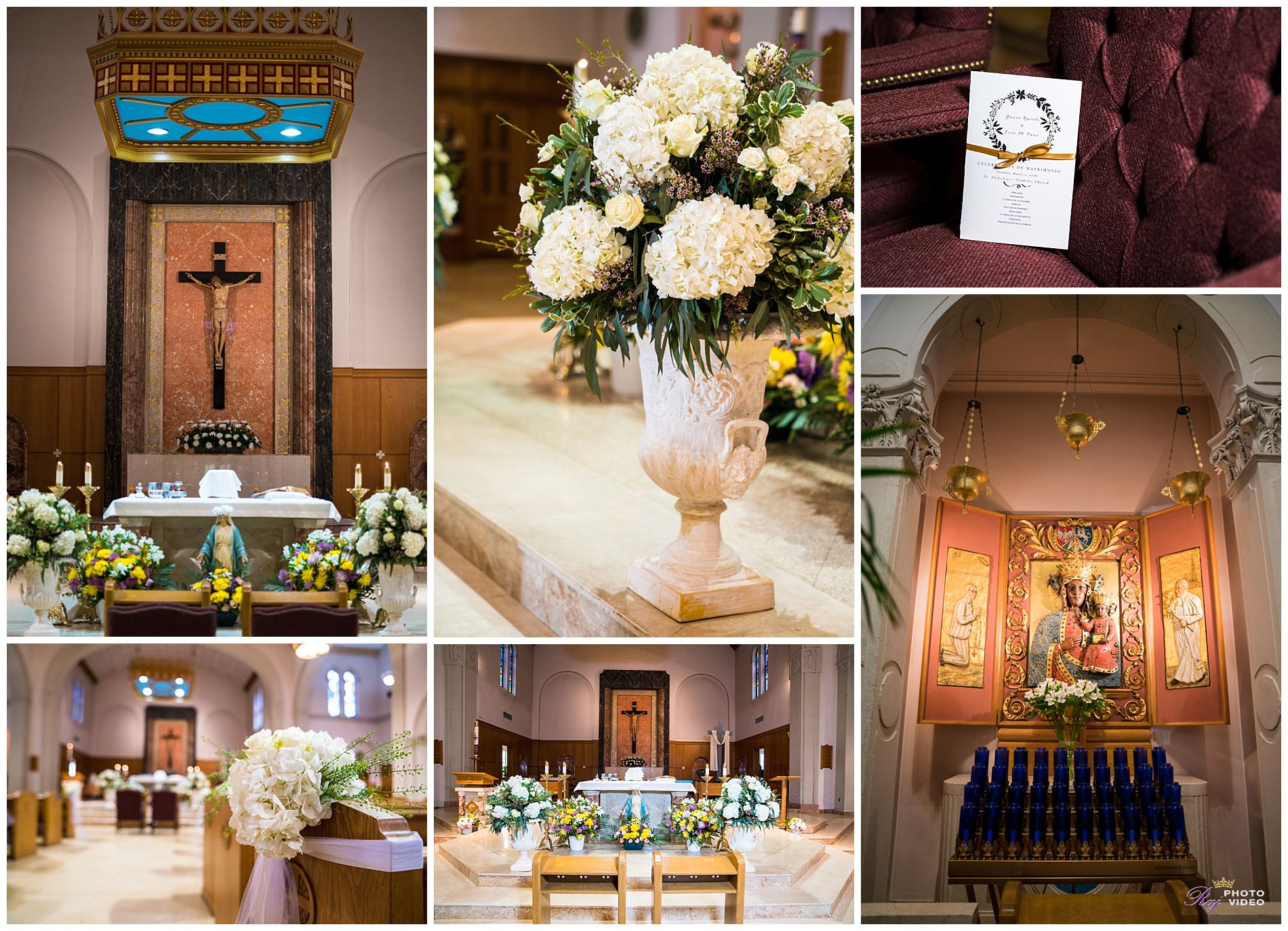 St-Valentines-Catholic-Church-Bloomfield-NJ-Wedding-Yanet-Jose-1.jpg