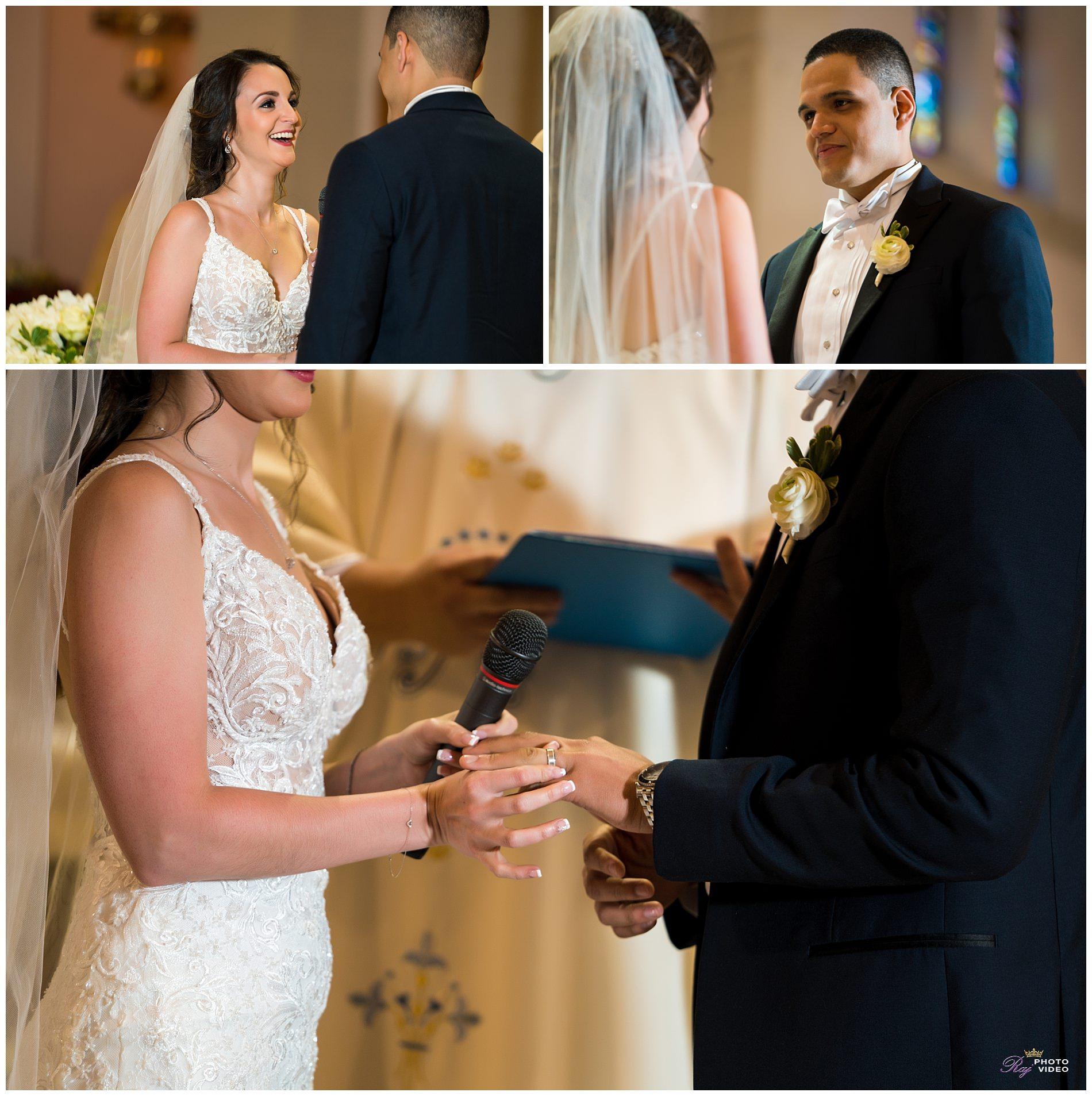 St-Valentines-Catholic-Church-Bloomfield-NJ-Wedding-Yanet-Jose-10.jpg