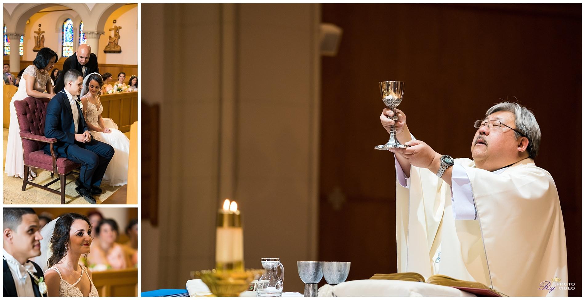 St-Valentines-Catholic-Church-Bloomfield-NJ-Wedding-Yanet-Jose-11.jpg