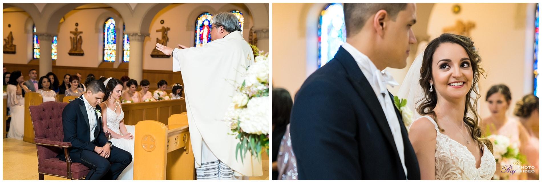 St-Valentines-Catholic-Church-Bloomfield-NJ-Wedding-Yanet-Jose-12.jpg