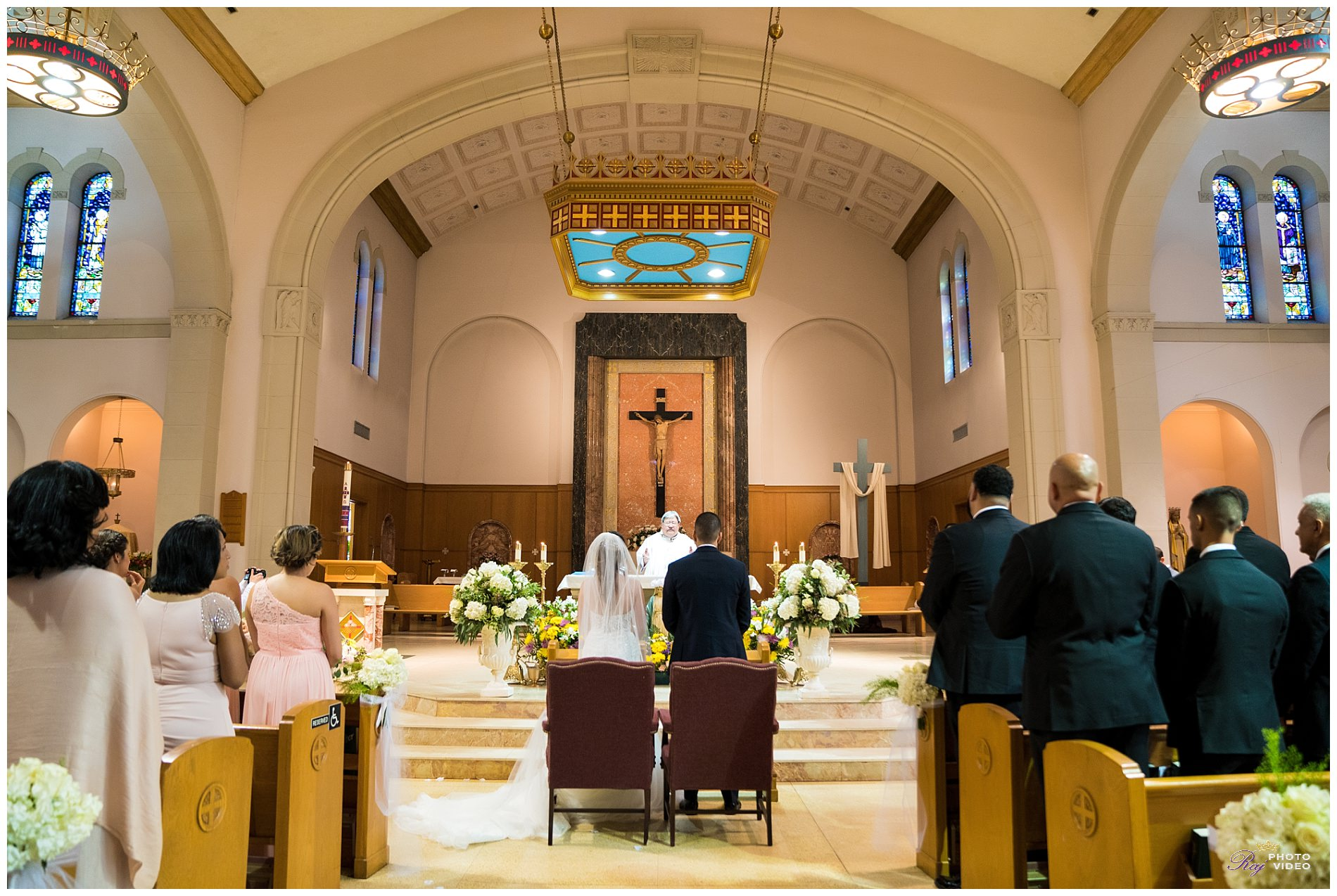 St-Valentines-Catholic-Church-Bloomfield-NJ-Wedding-Yanet-Jose-13.jpg