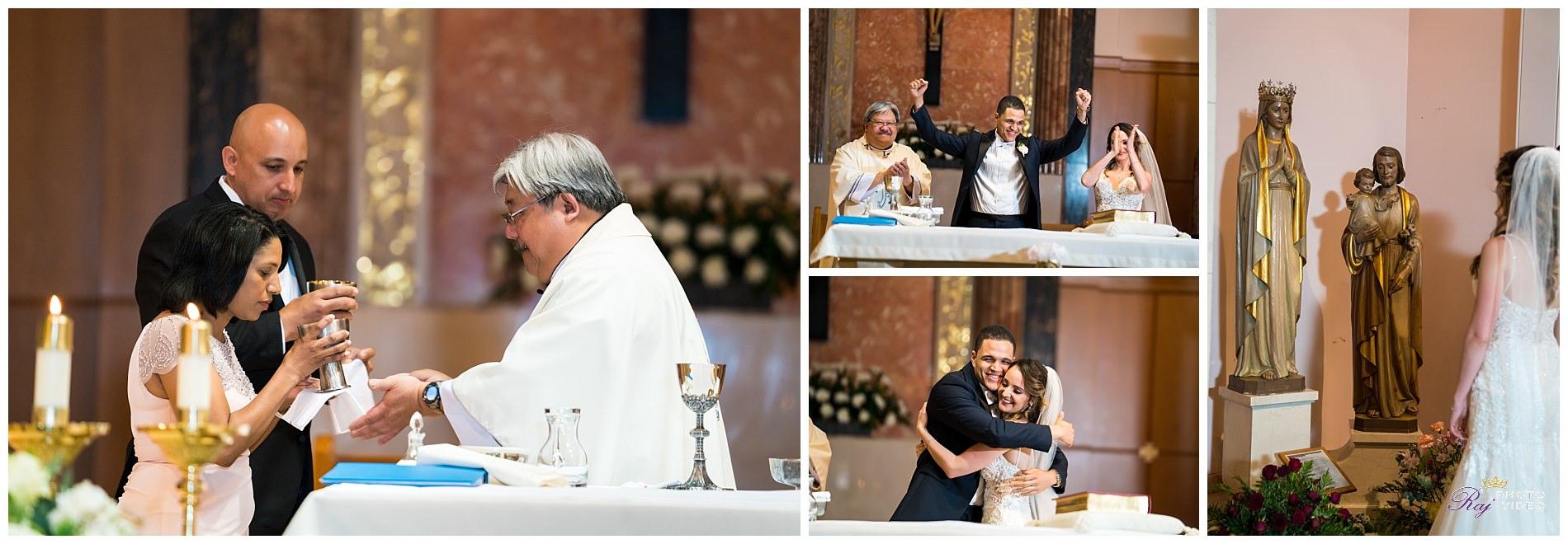 St-Valentines-Catholic-Church-Bloomfield-NJ-Wedding-Yanet-Jose-15.jpg