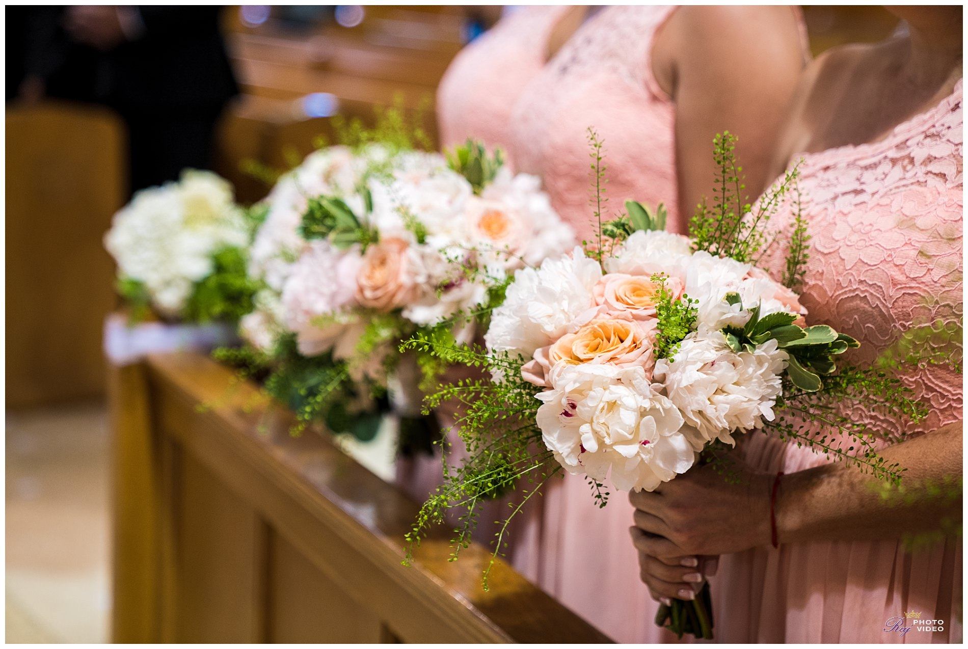 St-Valentines-Catholic-Church-Bloomfield-NJ-Wedding-Yanet-Jose-16.jpg