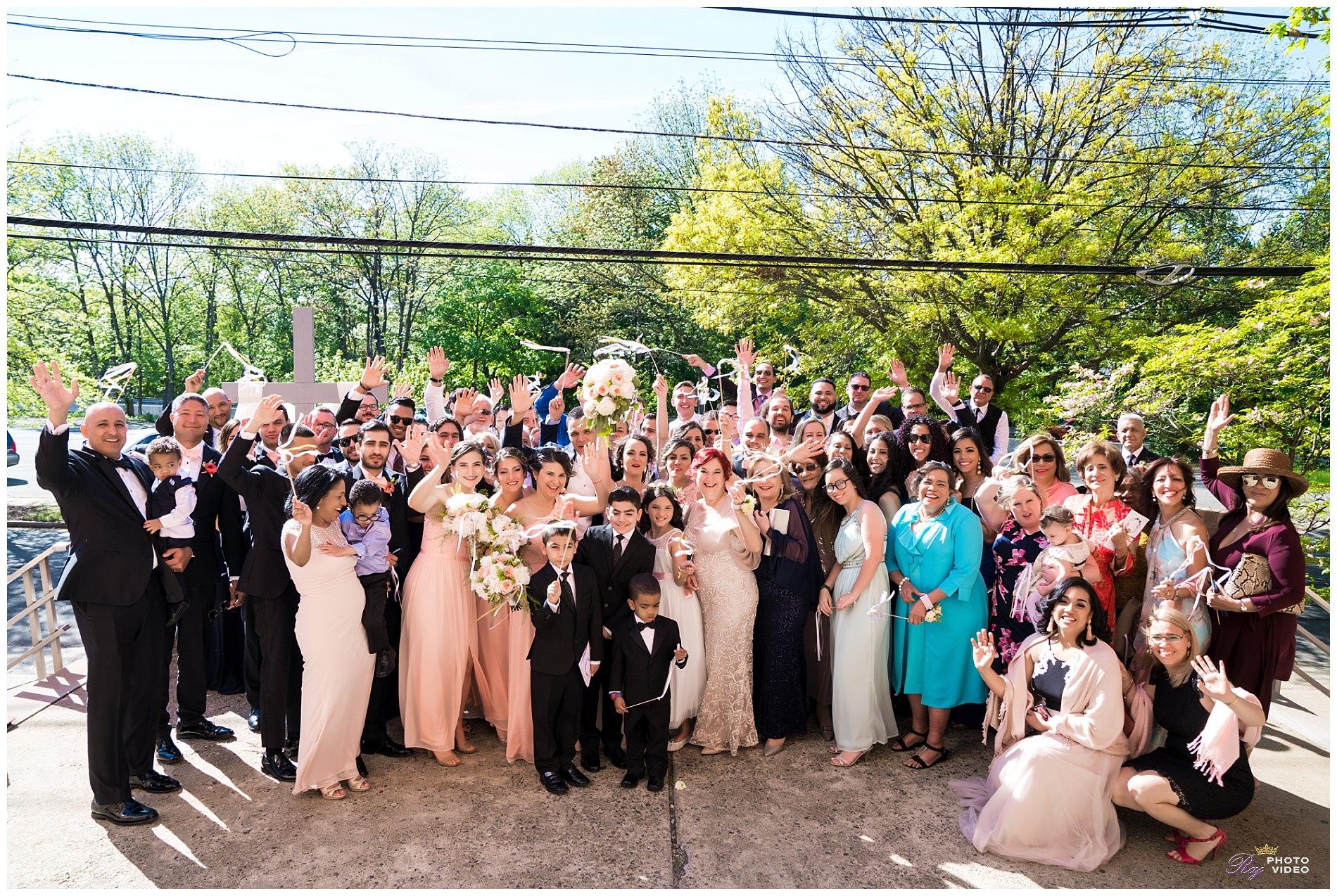 St-Valentines-Catholic-Church-Bloomfield-NJ-Wedding-Yanet-Jose-19.jpg