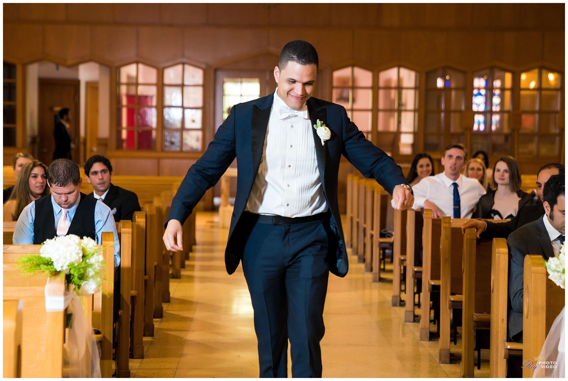 St-Valentines-Catholic-Church-Bloomfield-NJ-Wedding-Yanet-Jose-2.jpg
