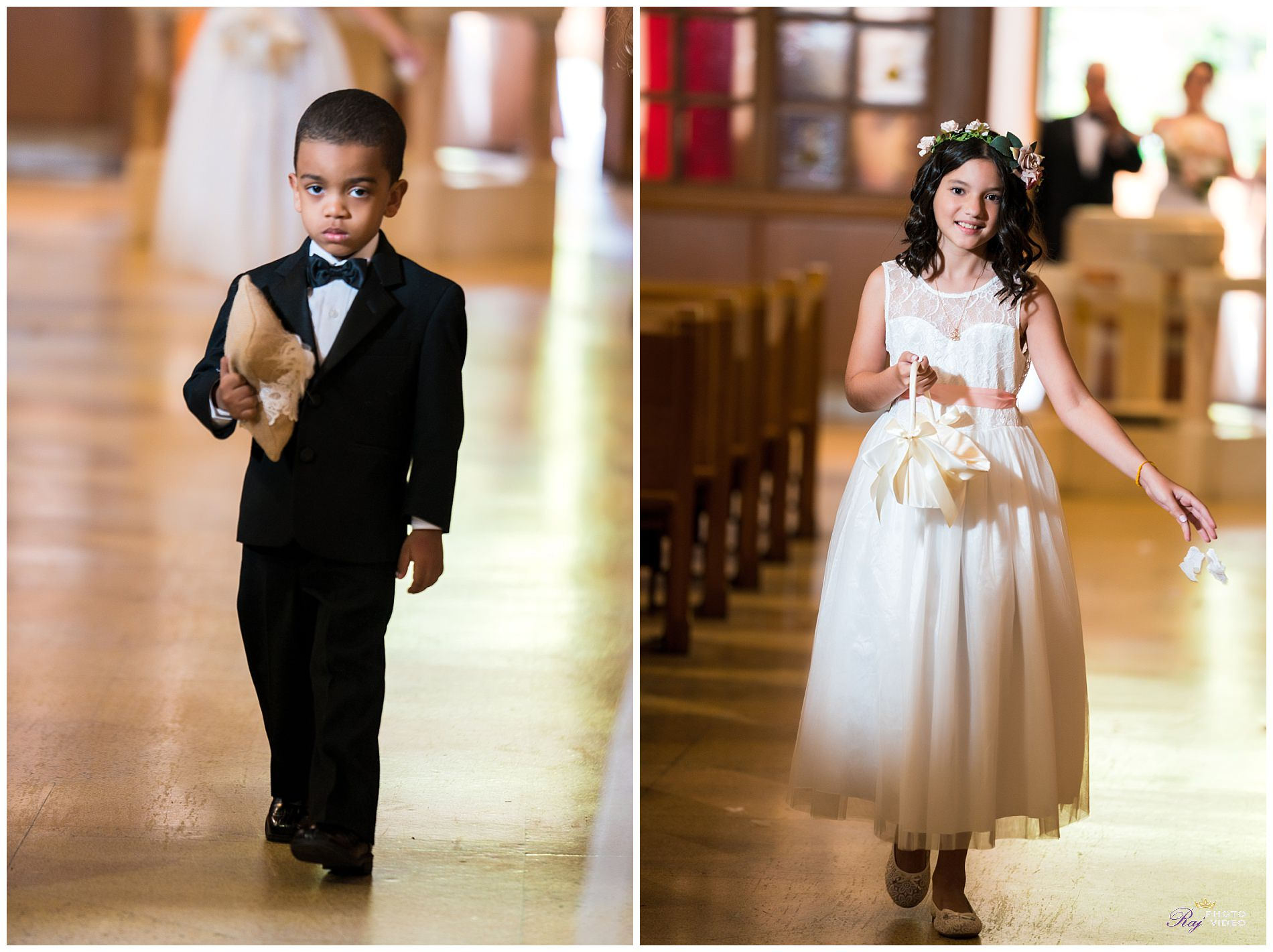 St-Valentines-Catholic-Church-Bloomfield-NJ-Wedding-Yanet-Jose-5.jpg