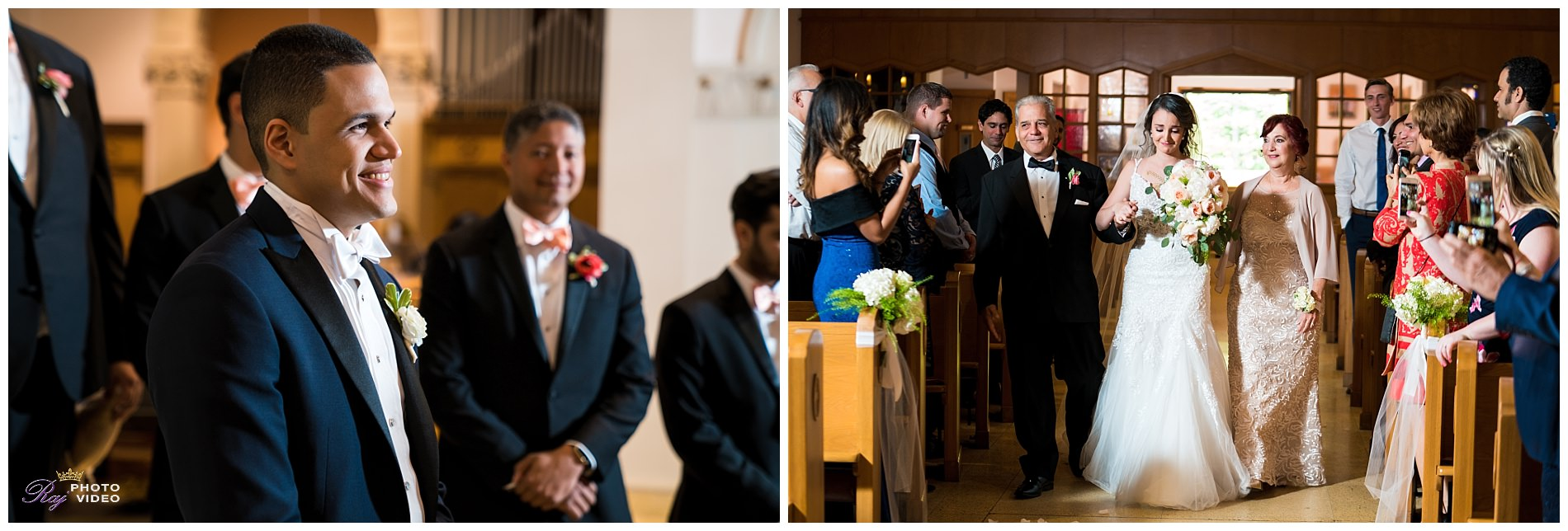 St-Valentines-Catholic-Church-Bloomfield-NJ-Wedding-Yanet-Jose-6.jpg