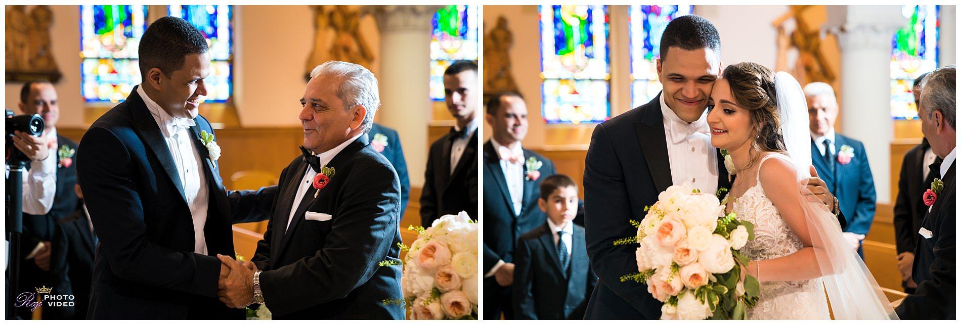 St-Valentines-Catholic-Church-Bloomfield-NJ-Wedding-Yanet-Jose-7.jpg