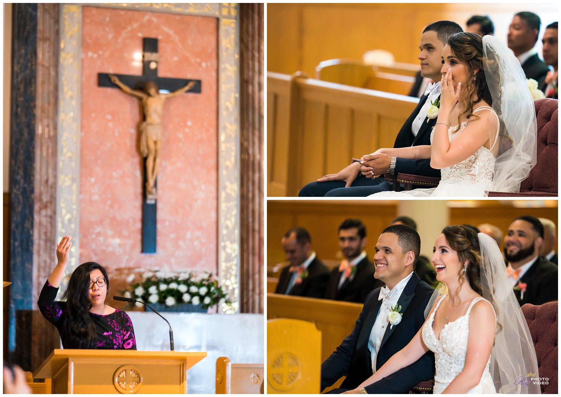 St-Valentines-Catholic-Church-Bloomfield-NJ-Wedding-Yanet-Jose-8.jpg